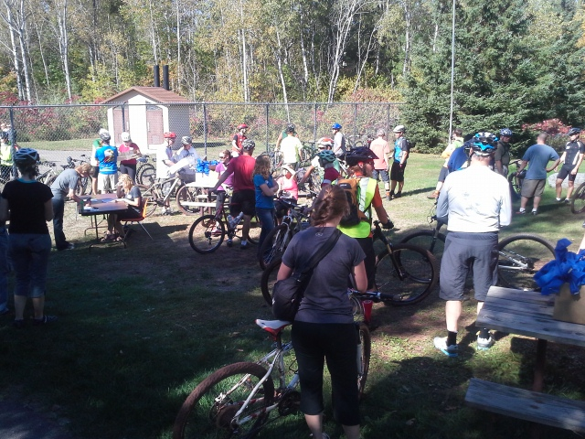 Cuyuna-country-pedalMN-Summit-2013-14.jpg