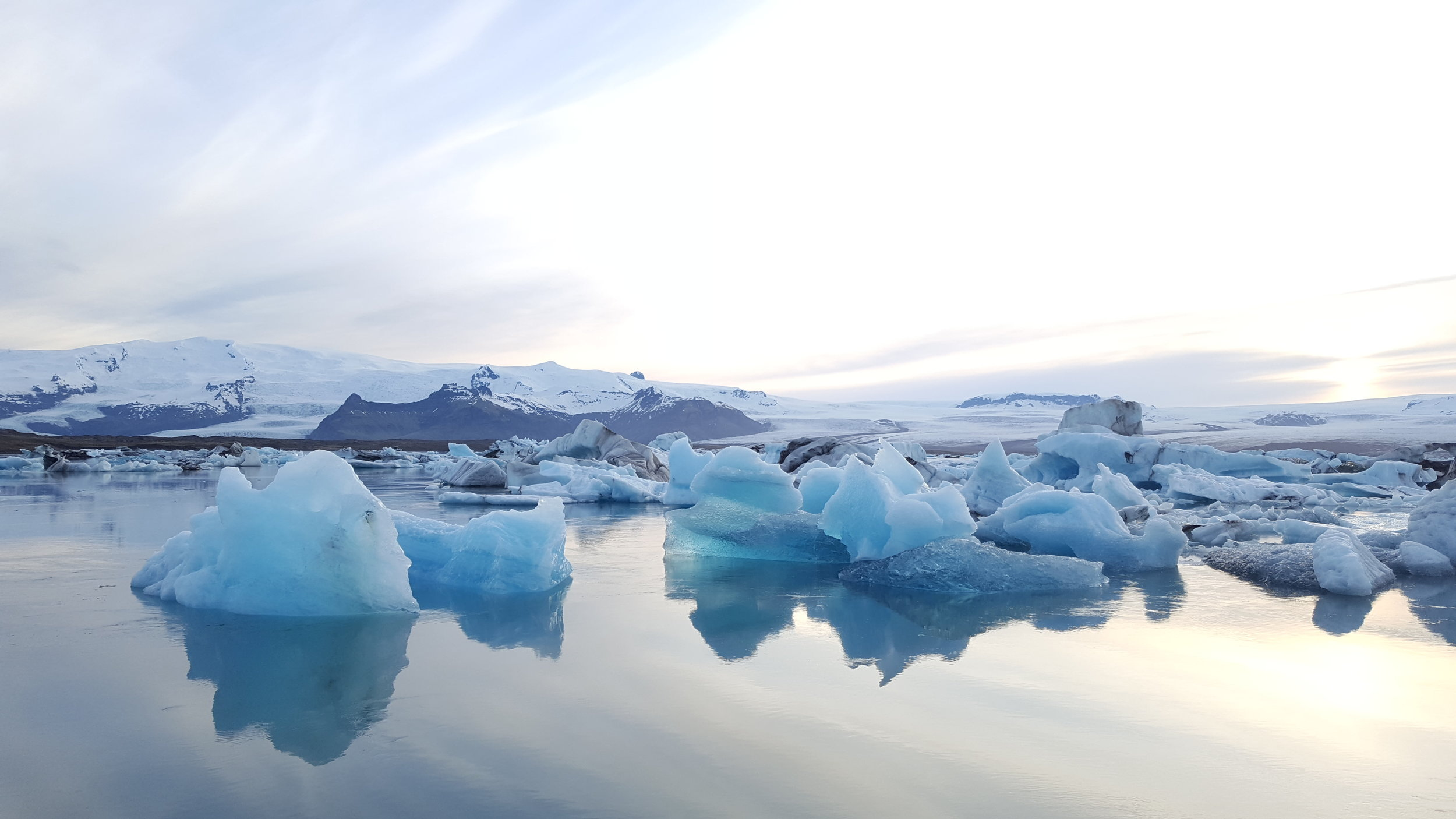 16 - glaciers.jpg