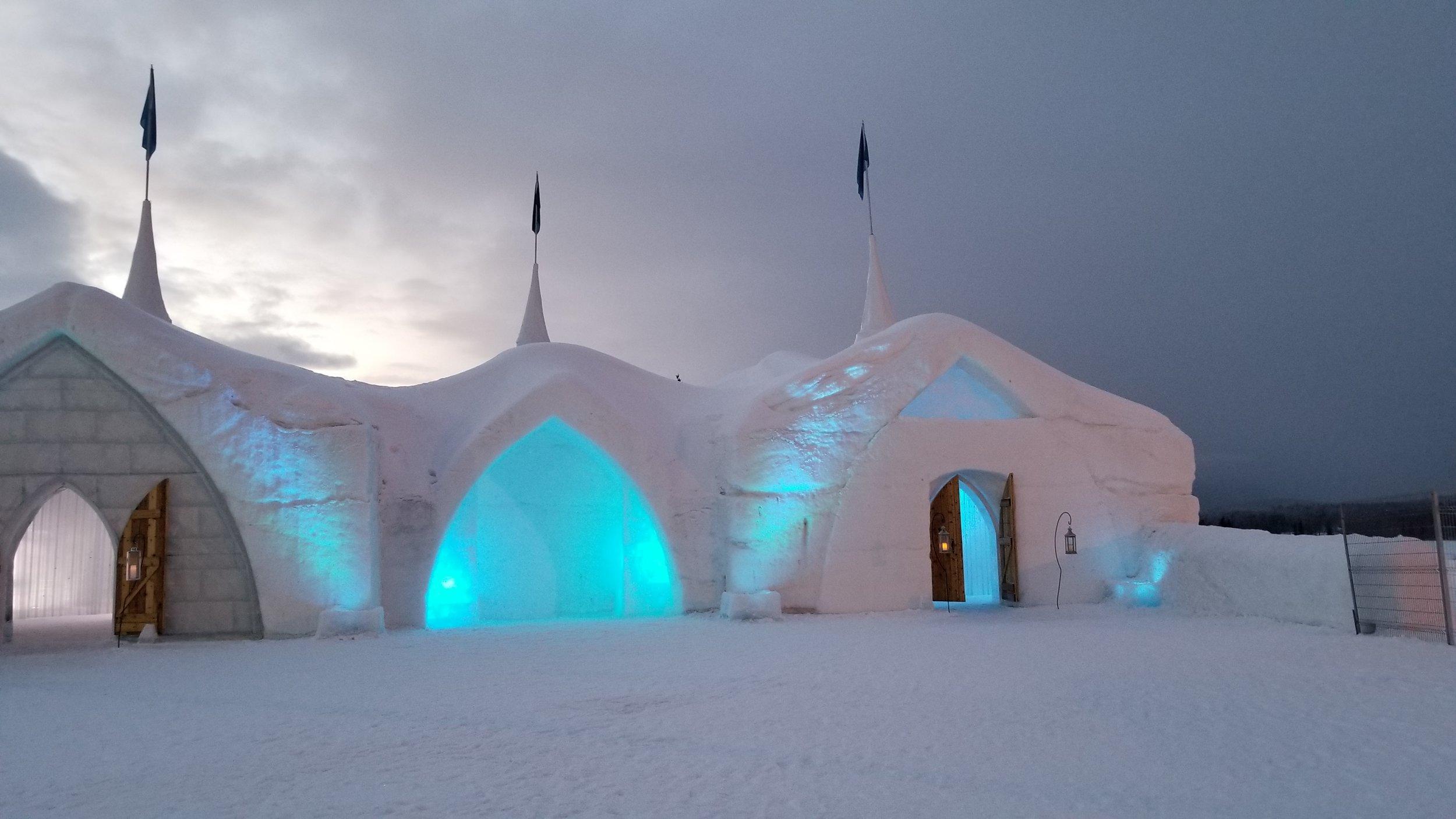 13 ice castle outside.jpg