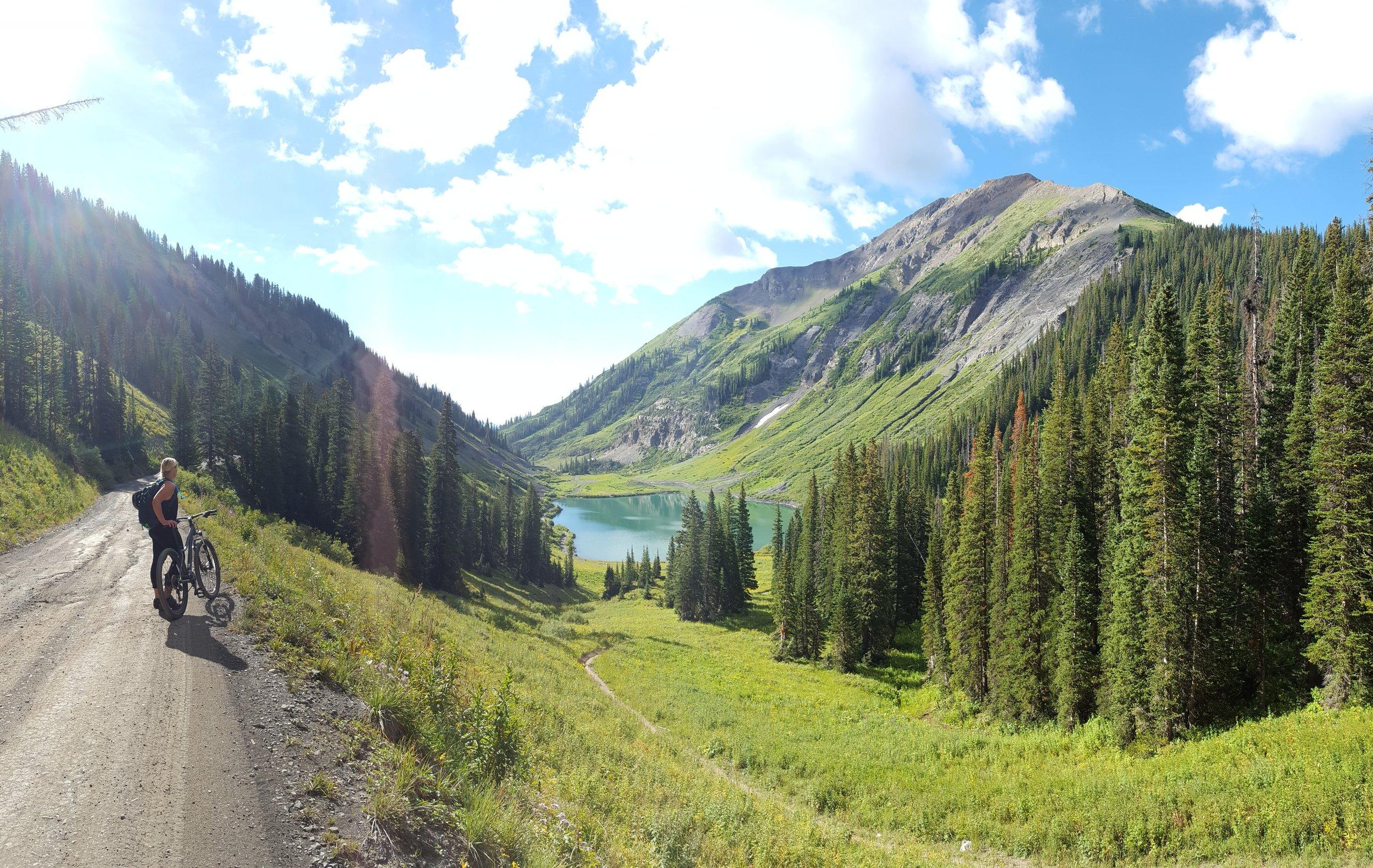 4 - emerald lake gothic road.jpg