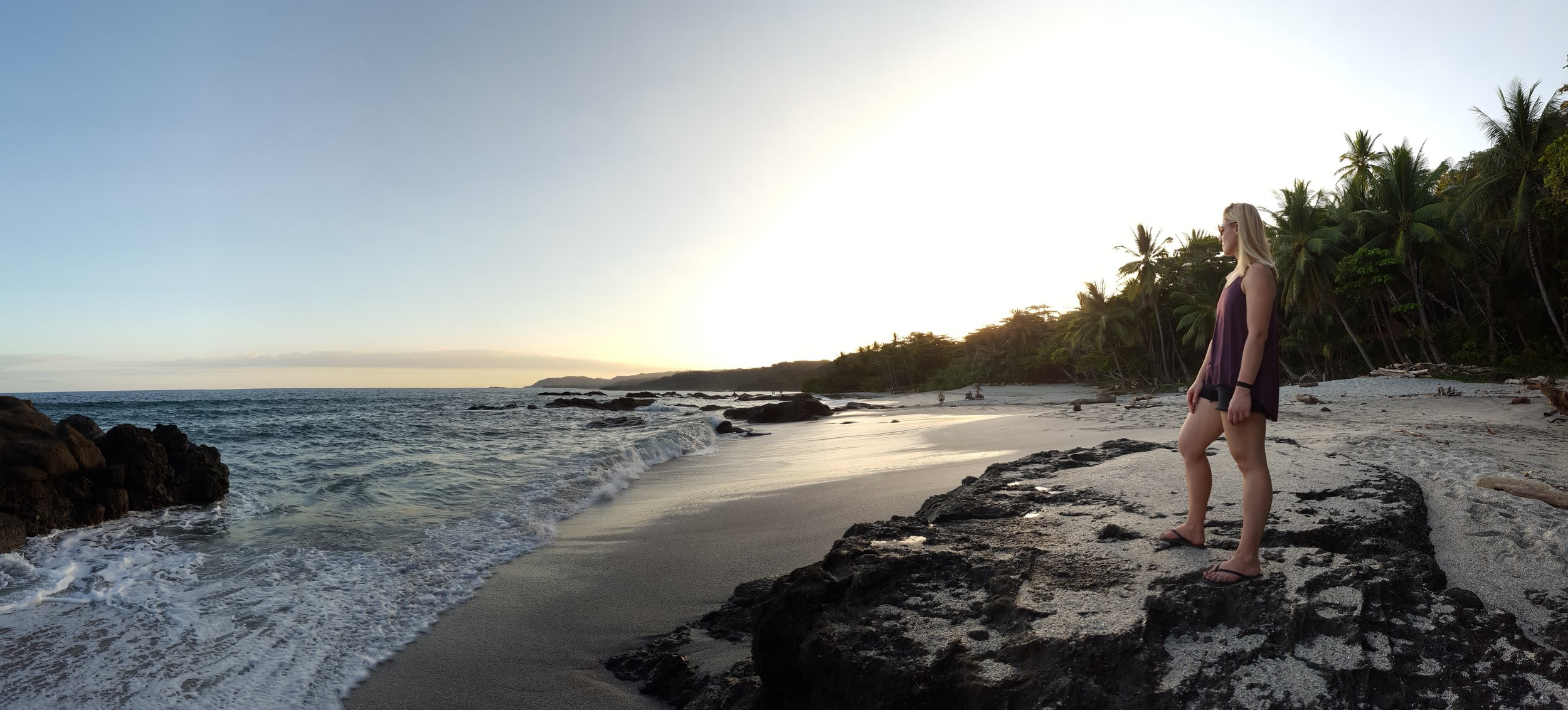 3-ylang ylang beach costa rica.jpg