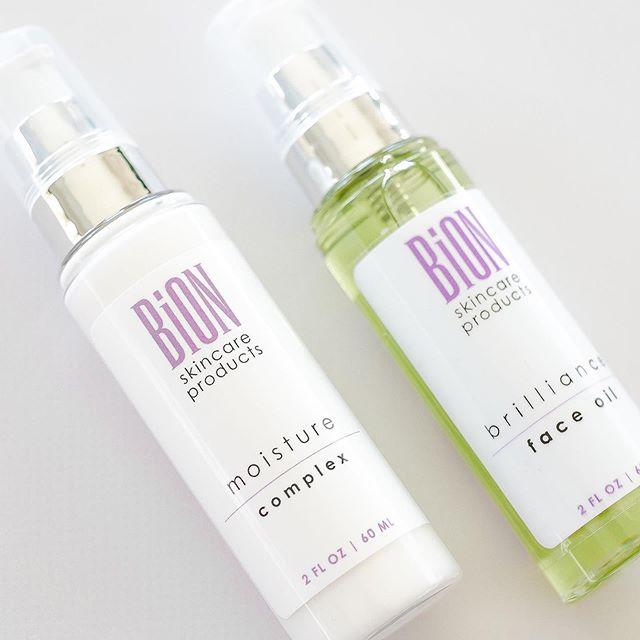 Terve ja hyvinvoiva iho starttaa oikein räätälöidystä ja säännöllisestä kotihoidosta. BiON-kosmetologisi auttaa Sinua löytämään oikean hoitokokonaisuuden, jolla palautat ihoosi luonnollisen balanssin kohti hyvinvointia.  Löydä lähin kosmetologisi osoitteesta www.bion.fi