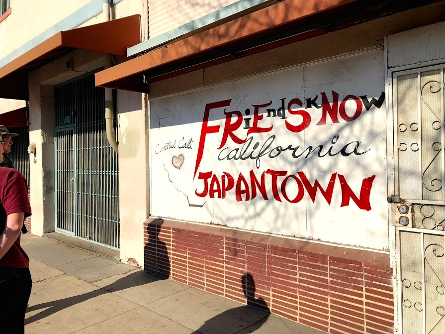 YMP Japantown sign_mindfulness memory walk.jpg