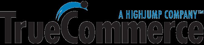 true-commerce-logo.png