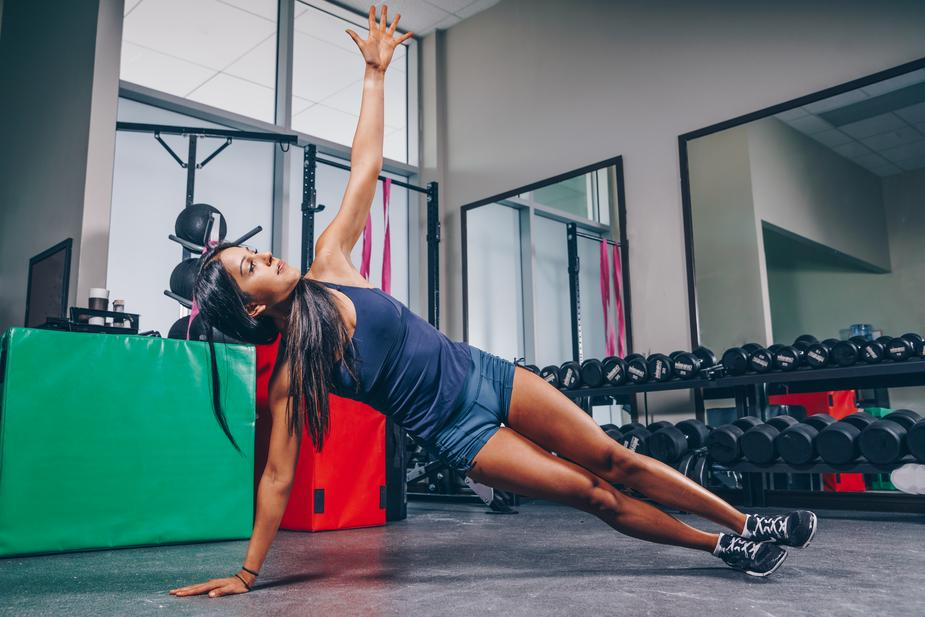 core-strength-workout_925x.jpg