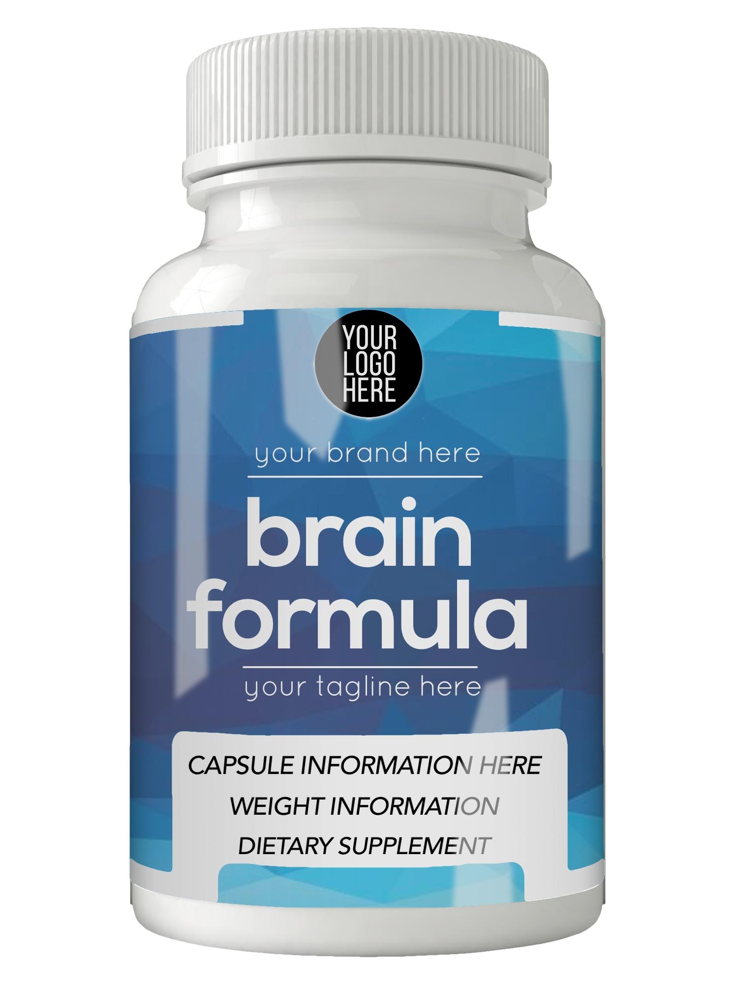asl brain formula.jpg