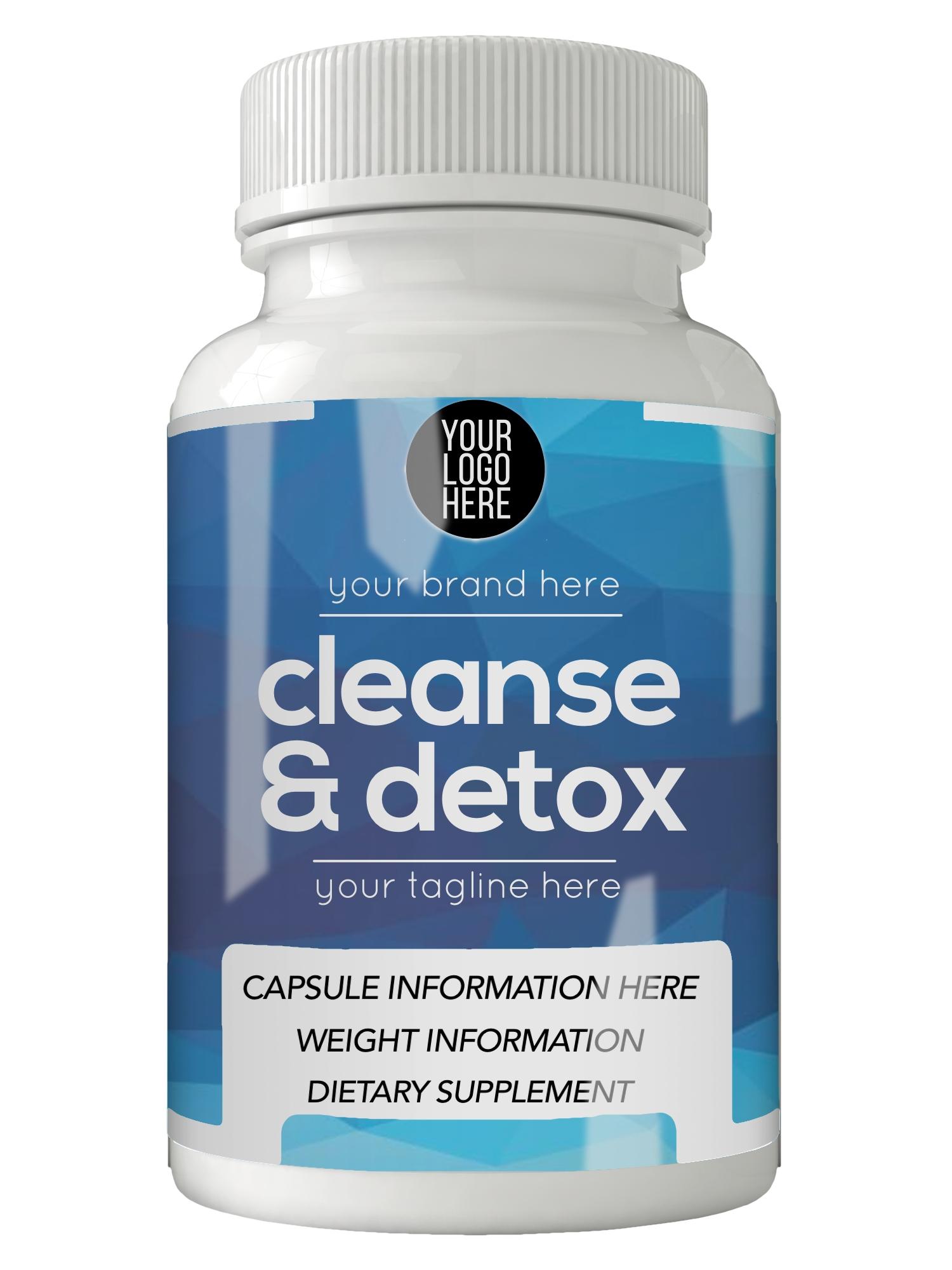 asl cleanse and detox.jpg