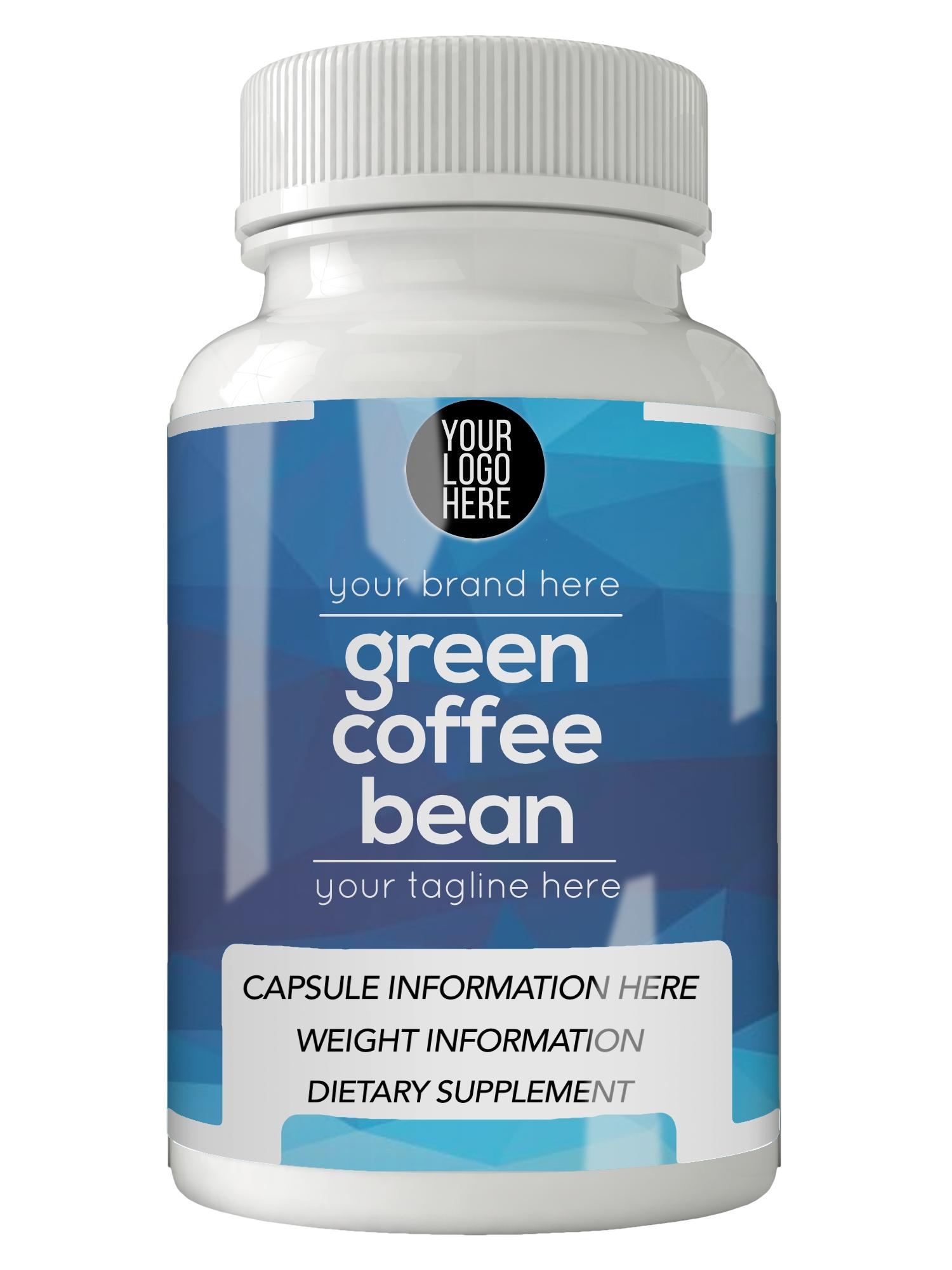 asl green coffee bean.jpg