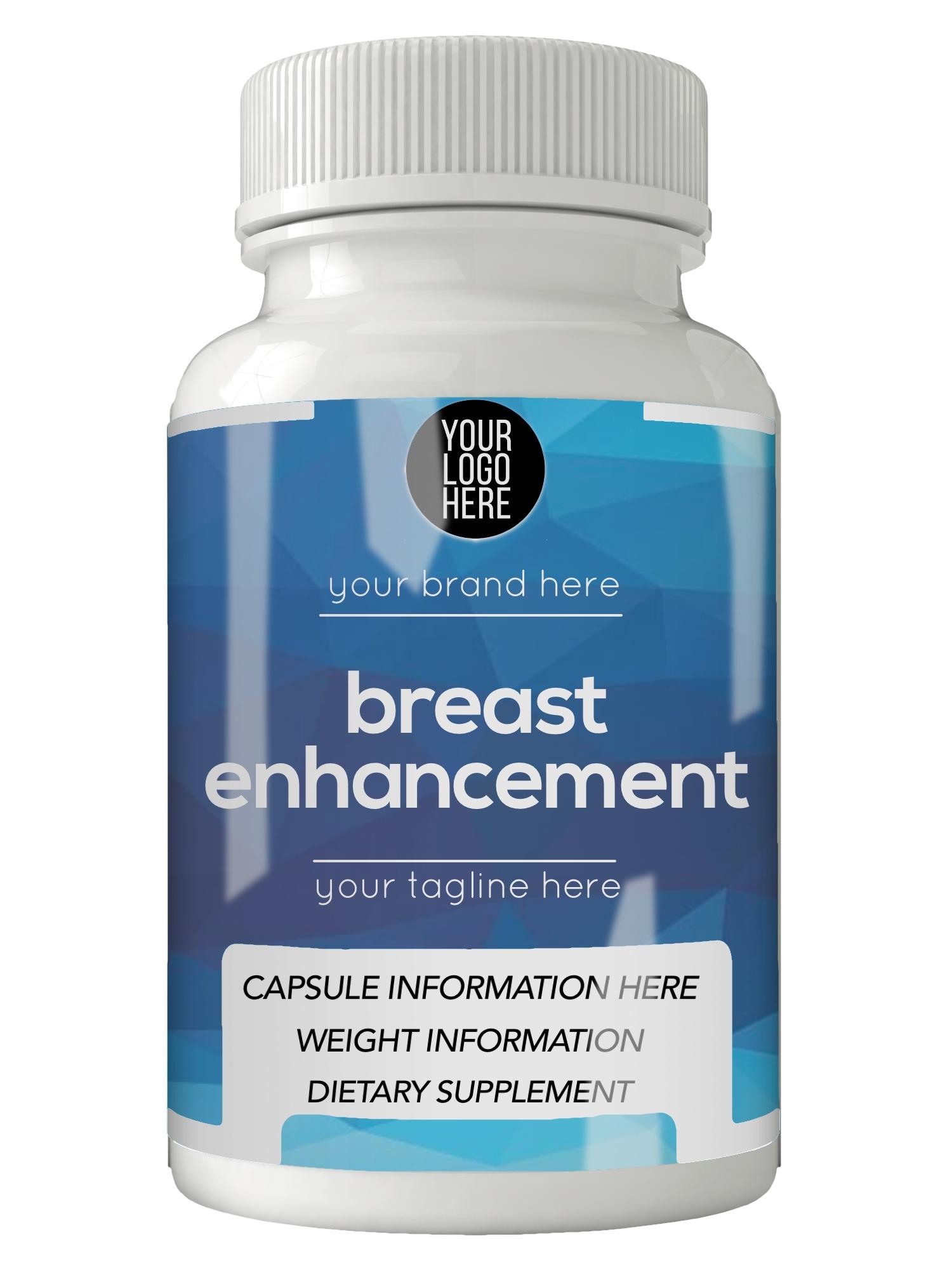 asl breast enhancement.jpg