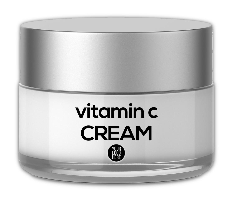asl vitamin c cream.jpg
