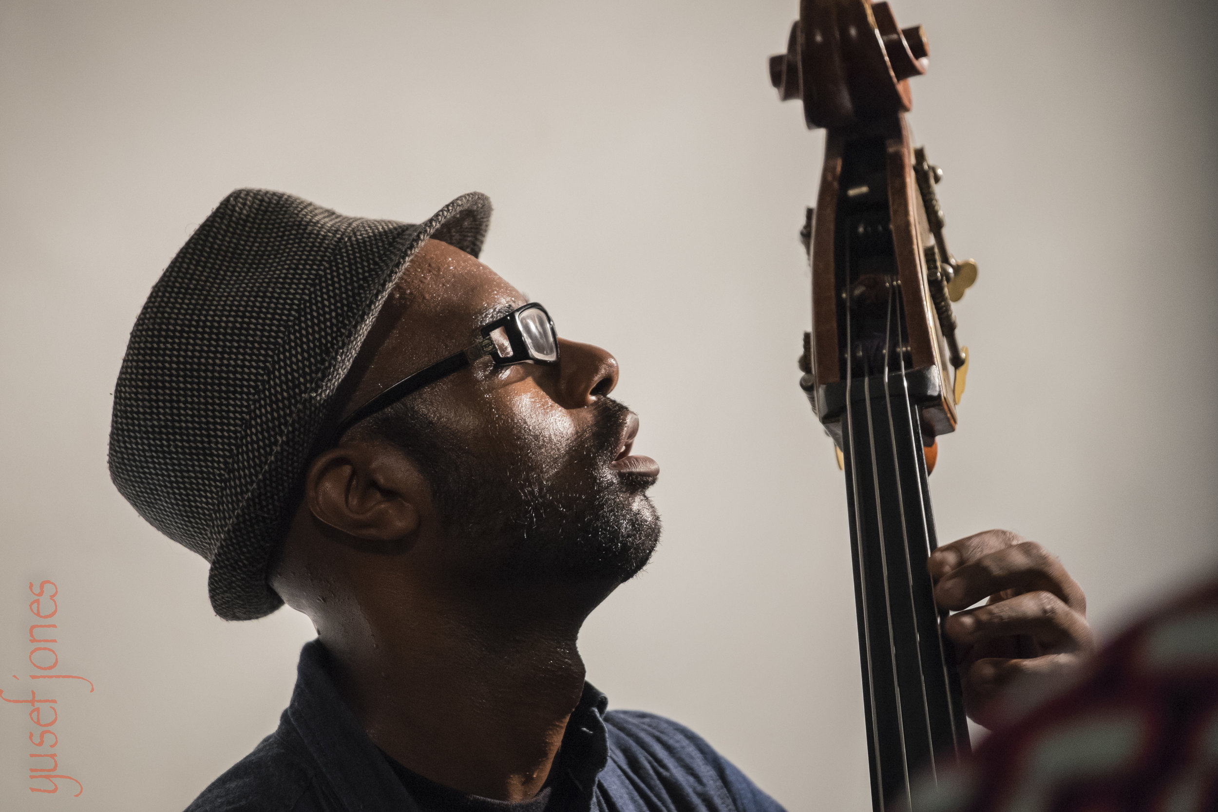 Junius Paul 1.jpg