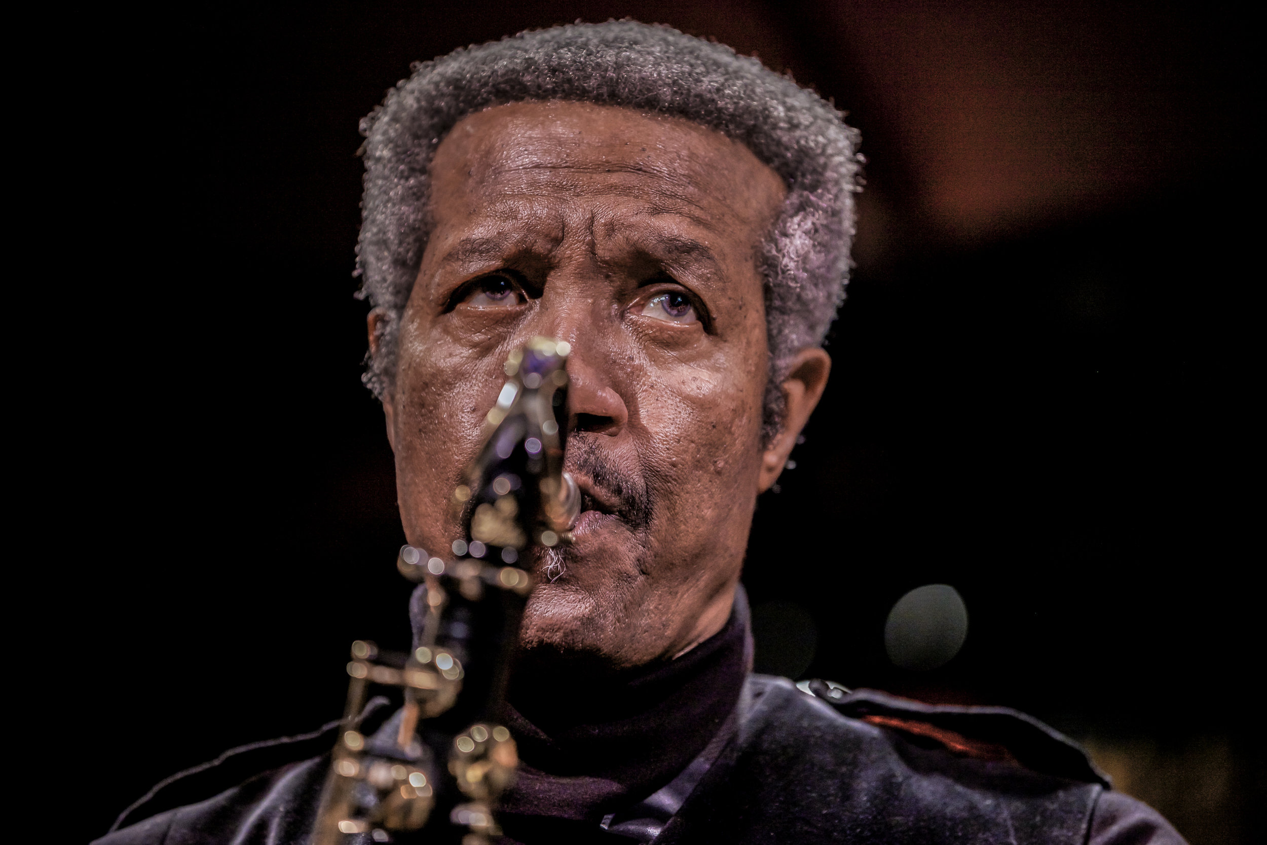 Billy Harper (1 of 1).jpg