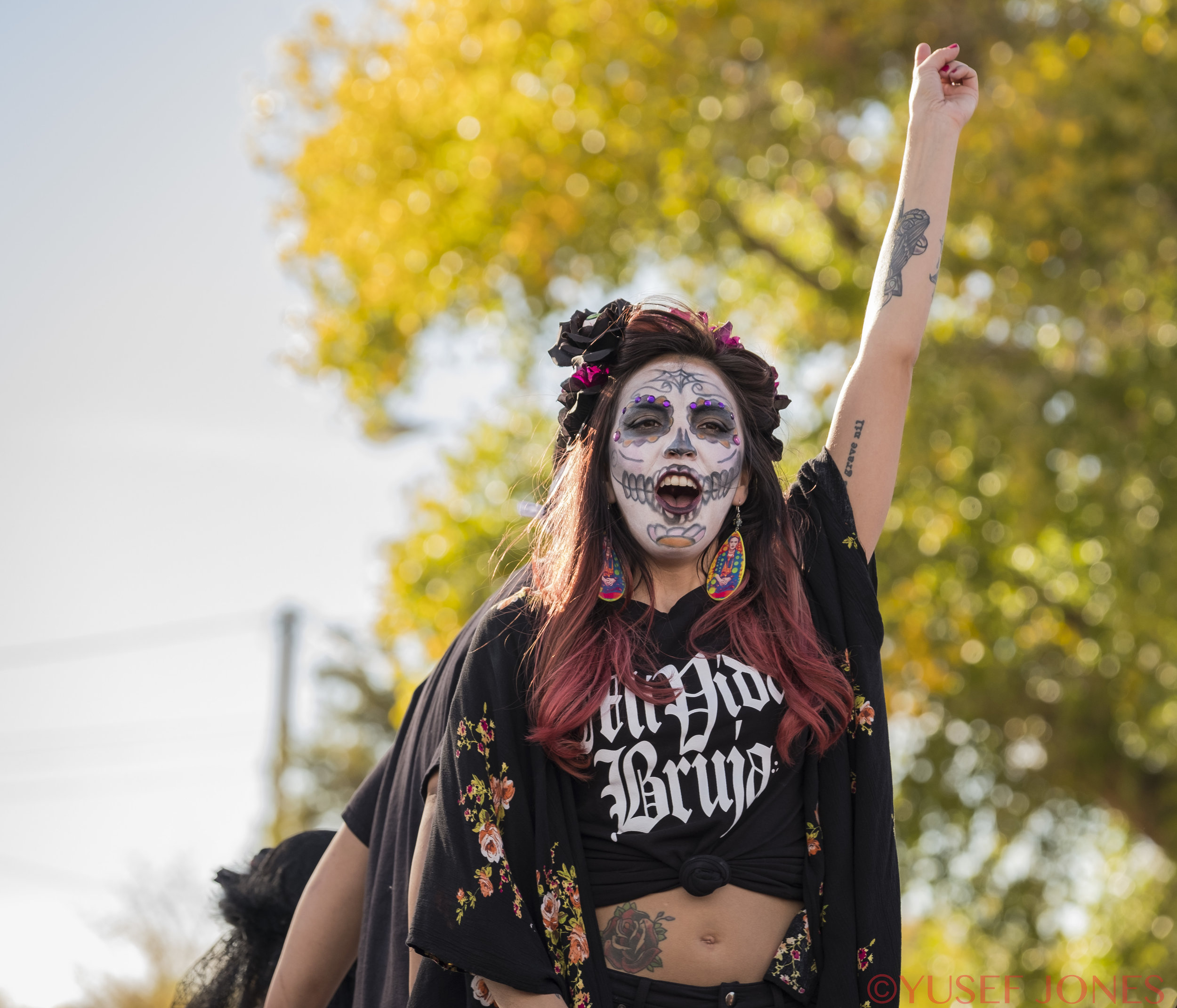 day of the dead NM 19 (1 of 1).jpg
