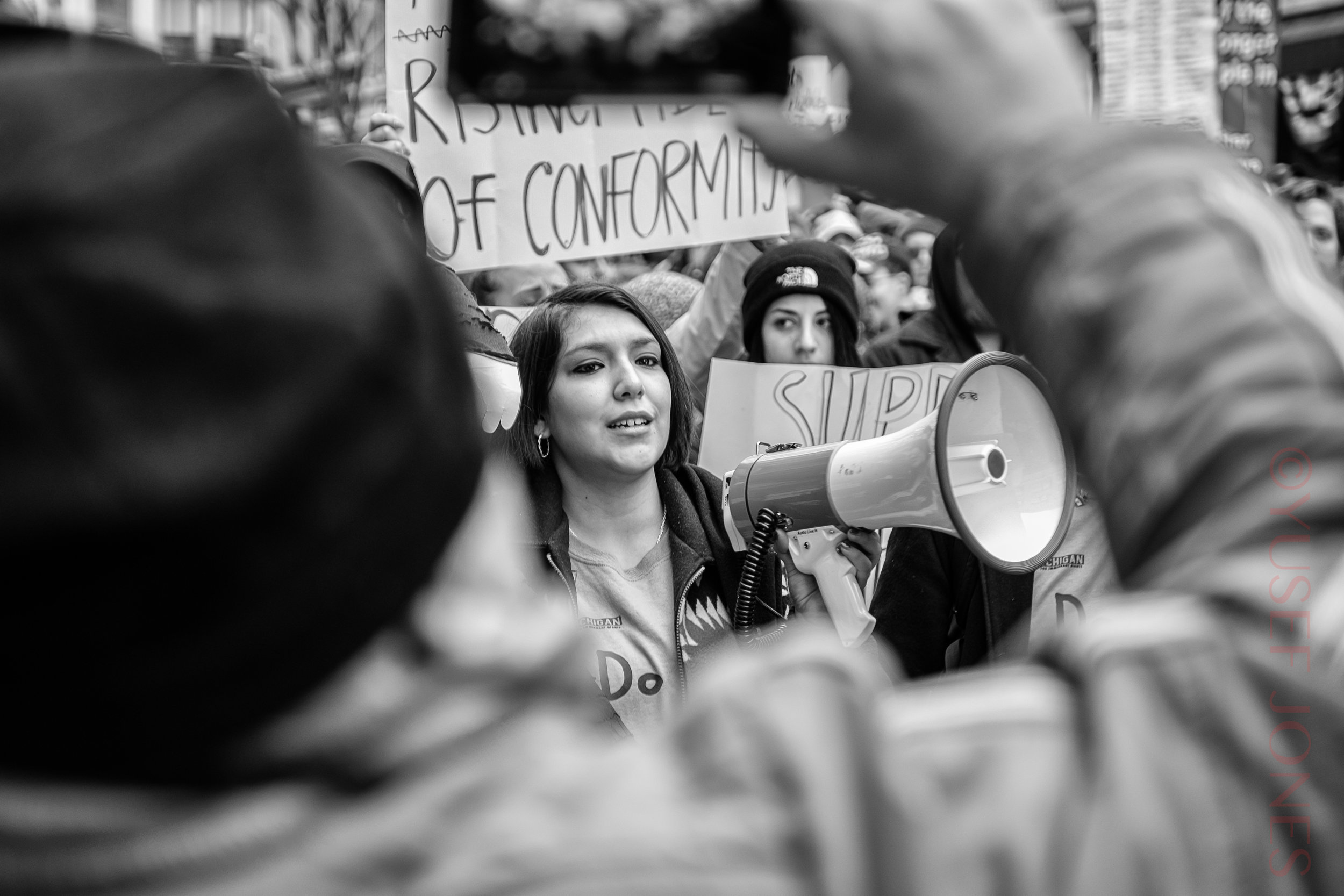 Protest 3 (1 of 1).jpg