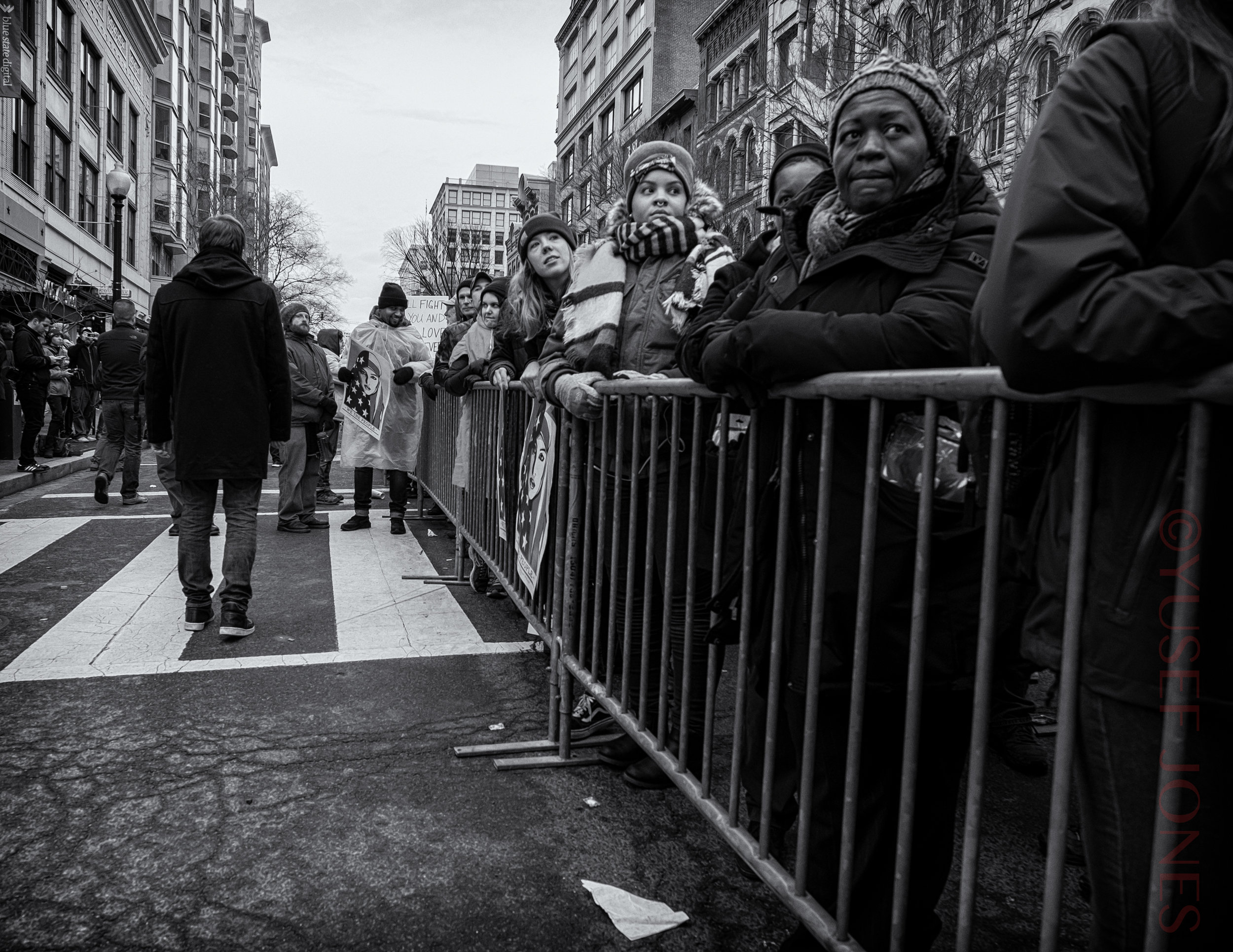 Protest  (1 of 1).jpg