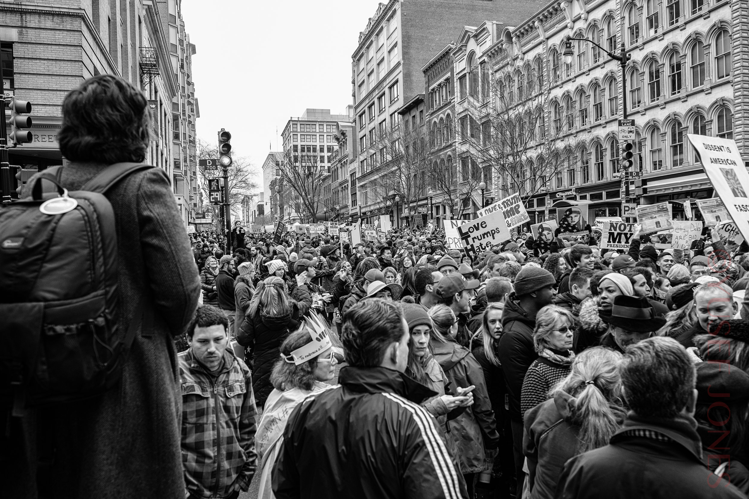 Protest 4 (1 of 1).jpg