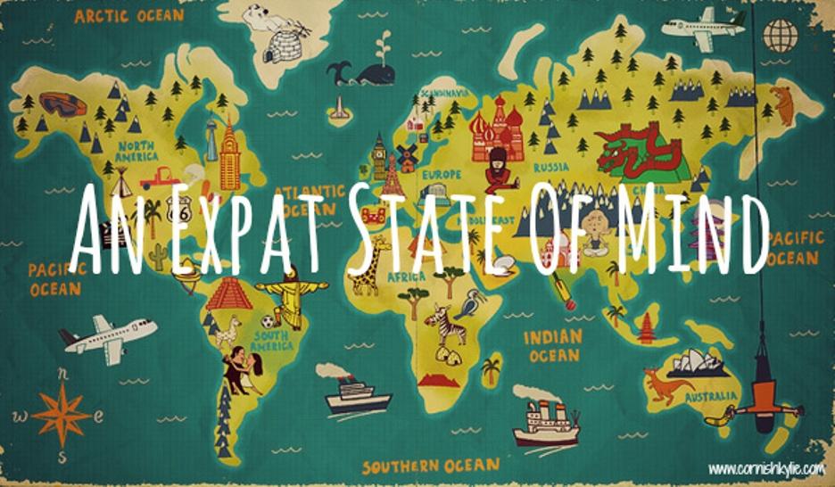 expat-state-of-mind-1.jpg
