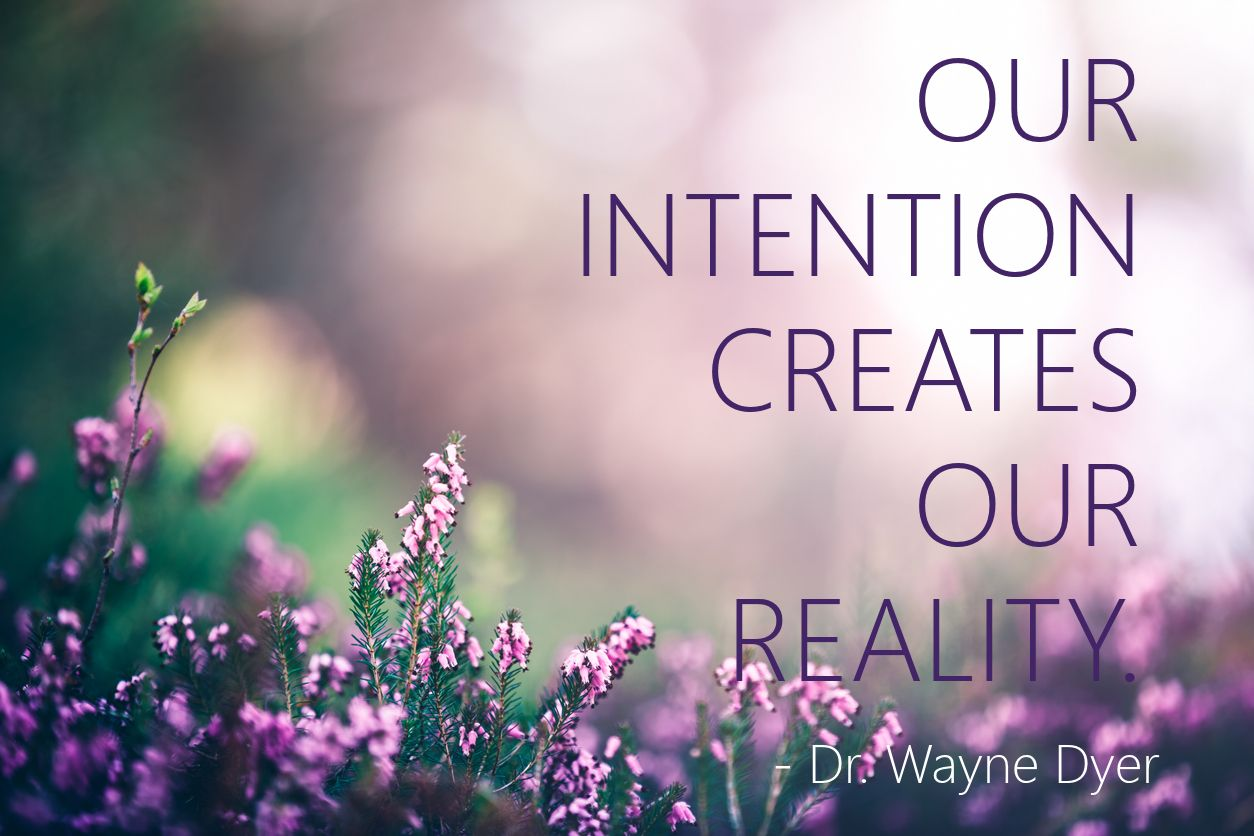 Image Source: Wayne Dyer
