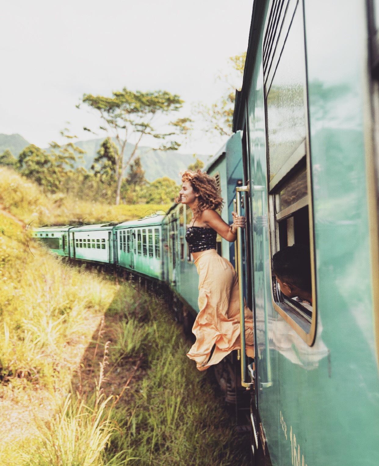 Emily-Carrello-train.jpeg