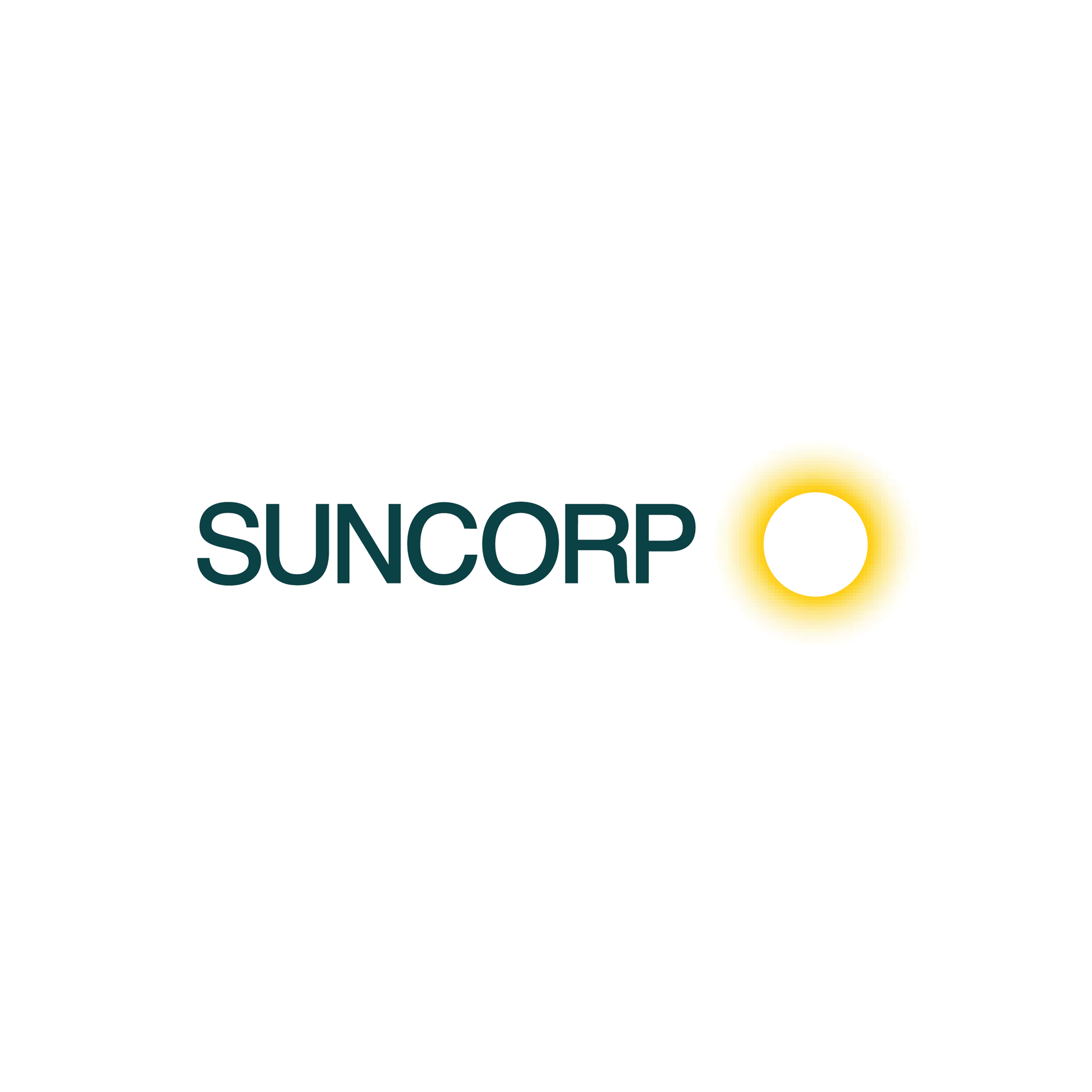 Suncorp logo x.png