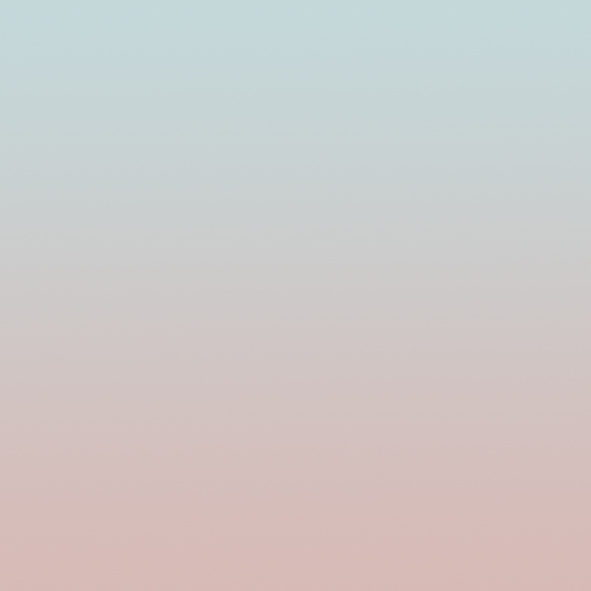 gradient_blue to pink.jpg