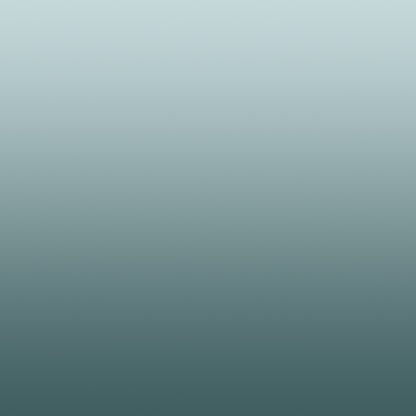 gradient_blue to bottle green.jpg