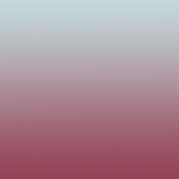 gradient_blue to fuchsia.jpg