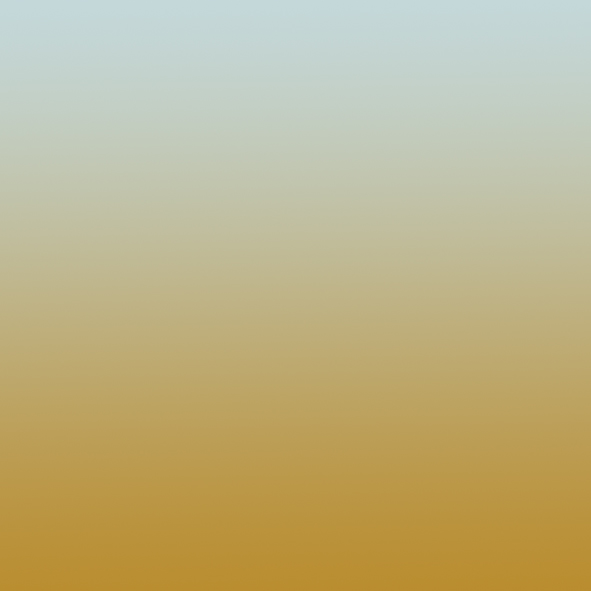 gradient_blue to gold.jpg