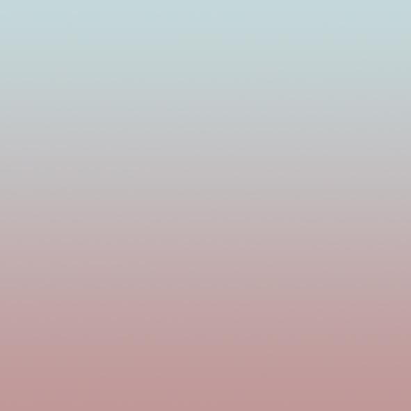 gradient_blue to darker pink.jpg