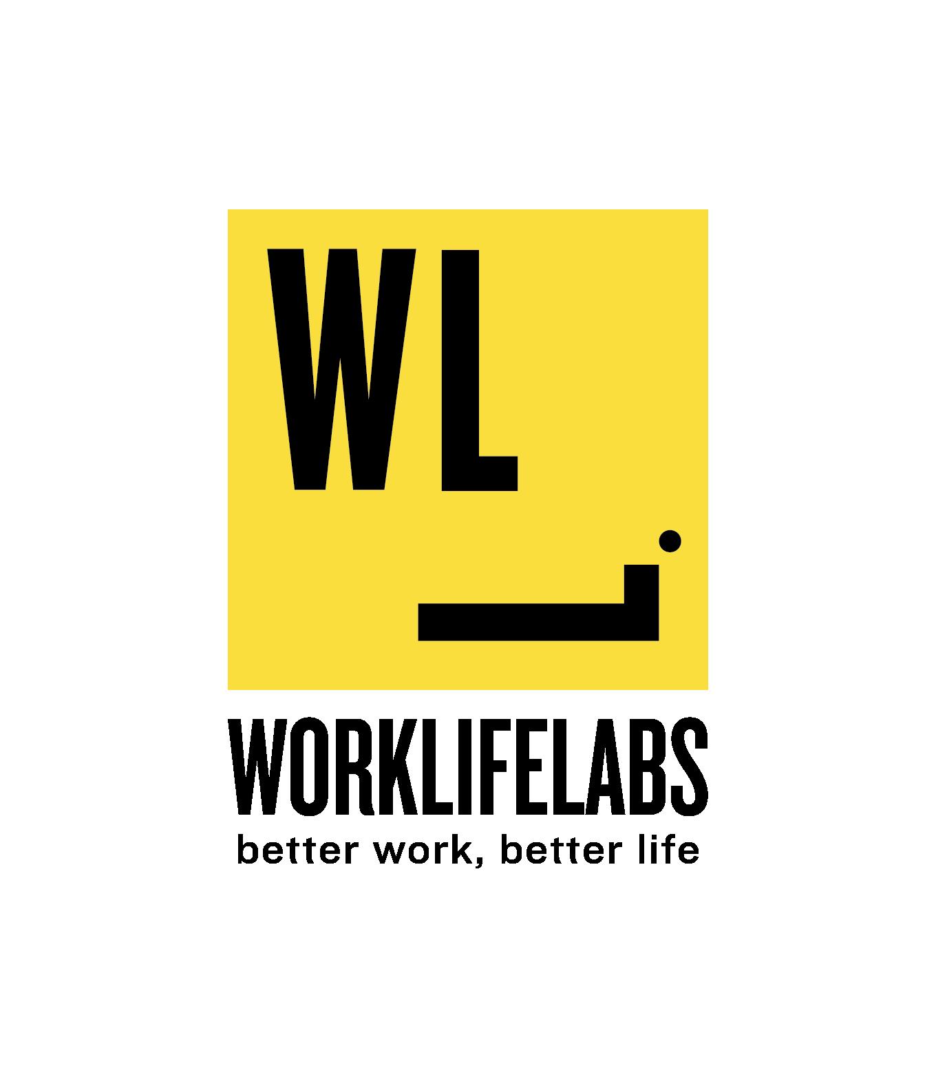 WLL Final_WLL logo.png
