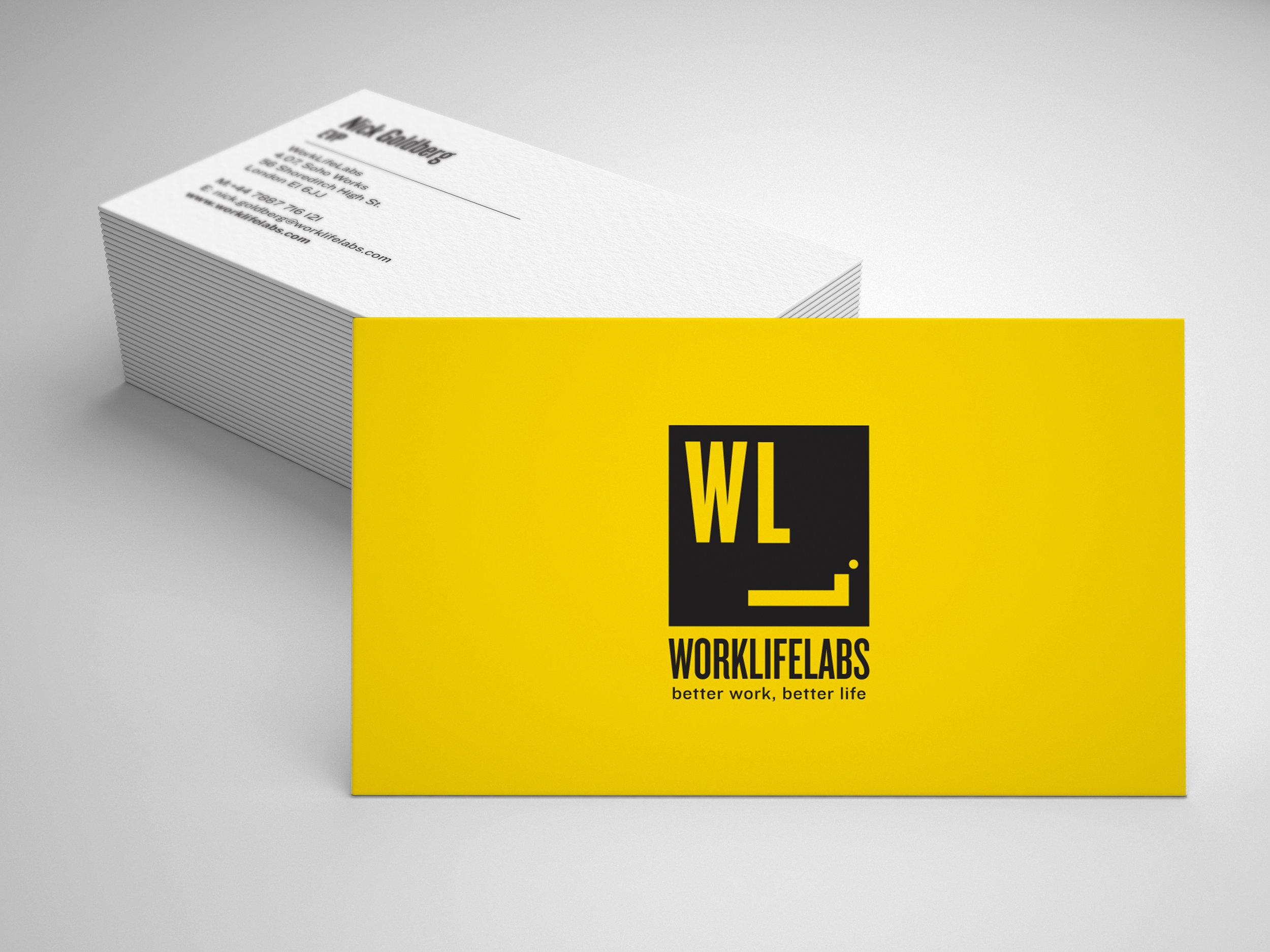 WLL business cards.jpg