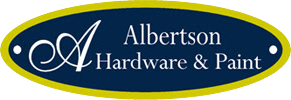 Albertsons-Hardware-and-Paint-Logo.png
