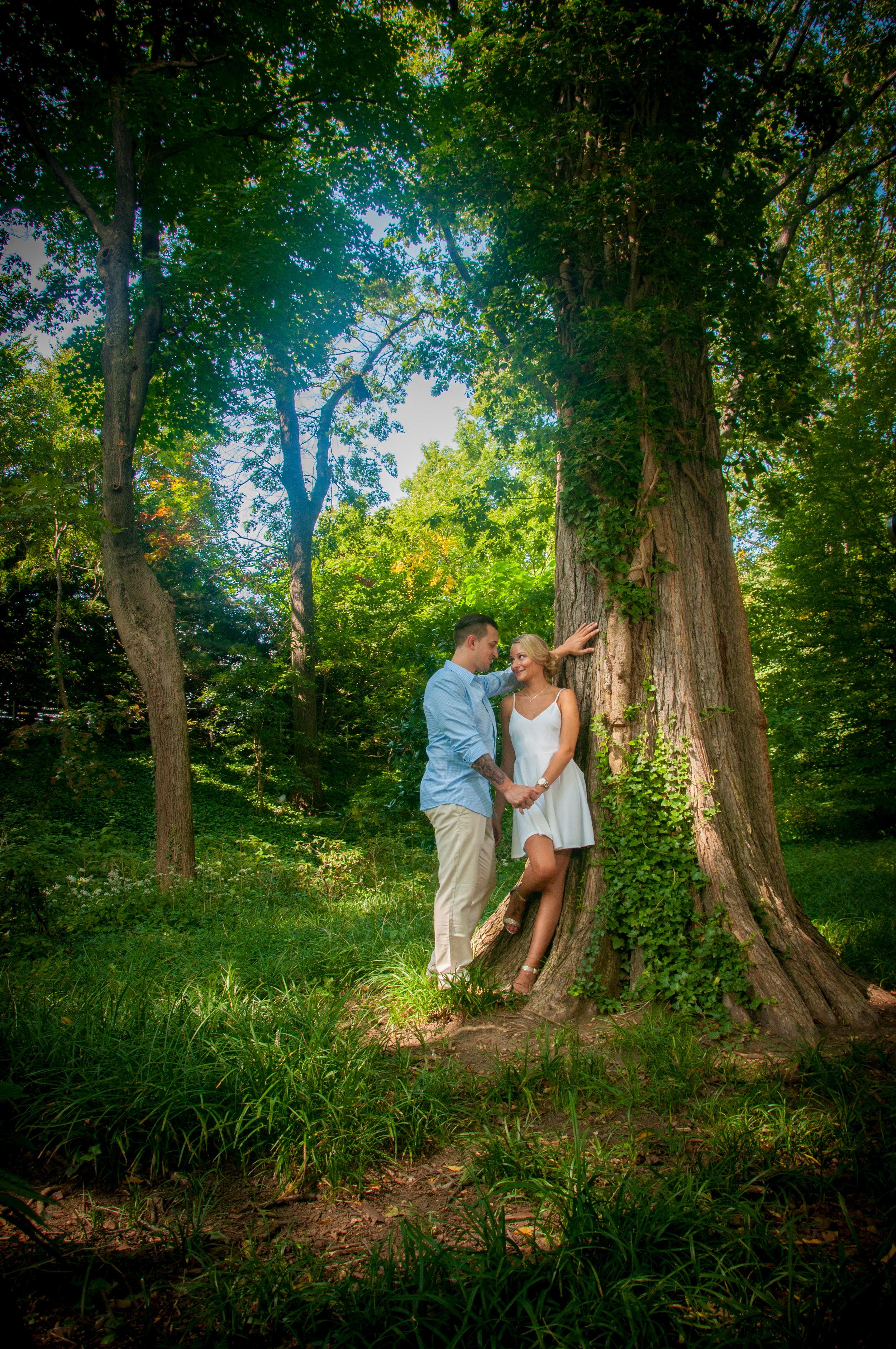 CArrieWestonStudios_NY_Portrait_Wedding_Photography_Northport_JoeandSarah-4.jpg