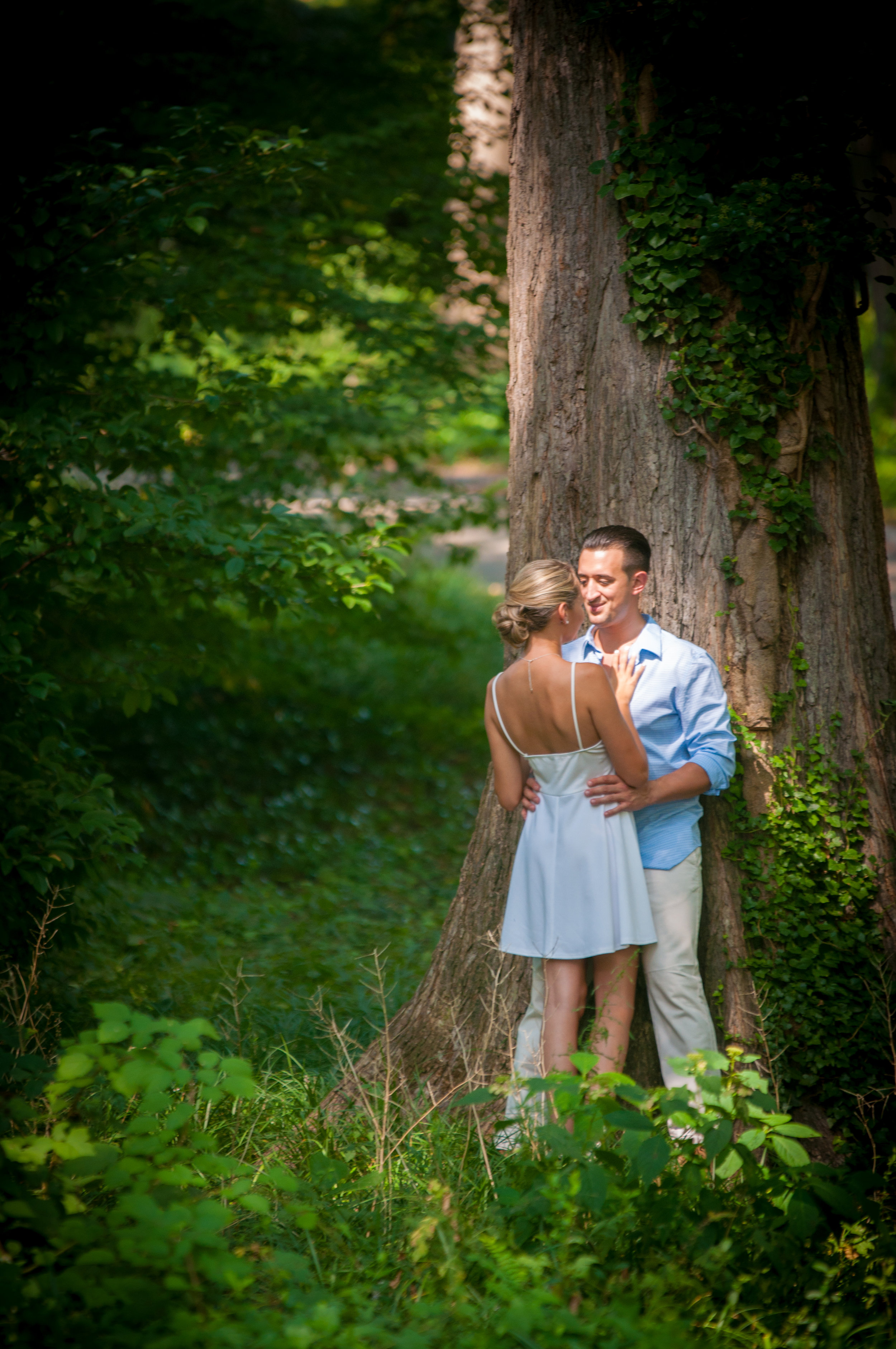 CArrieWestonStudios_NY_Portrait_Wedding_Photography_Northport_JoeandSarah-5.jpg