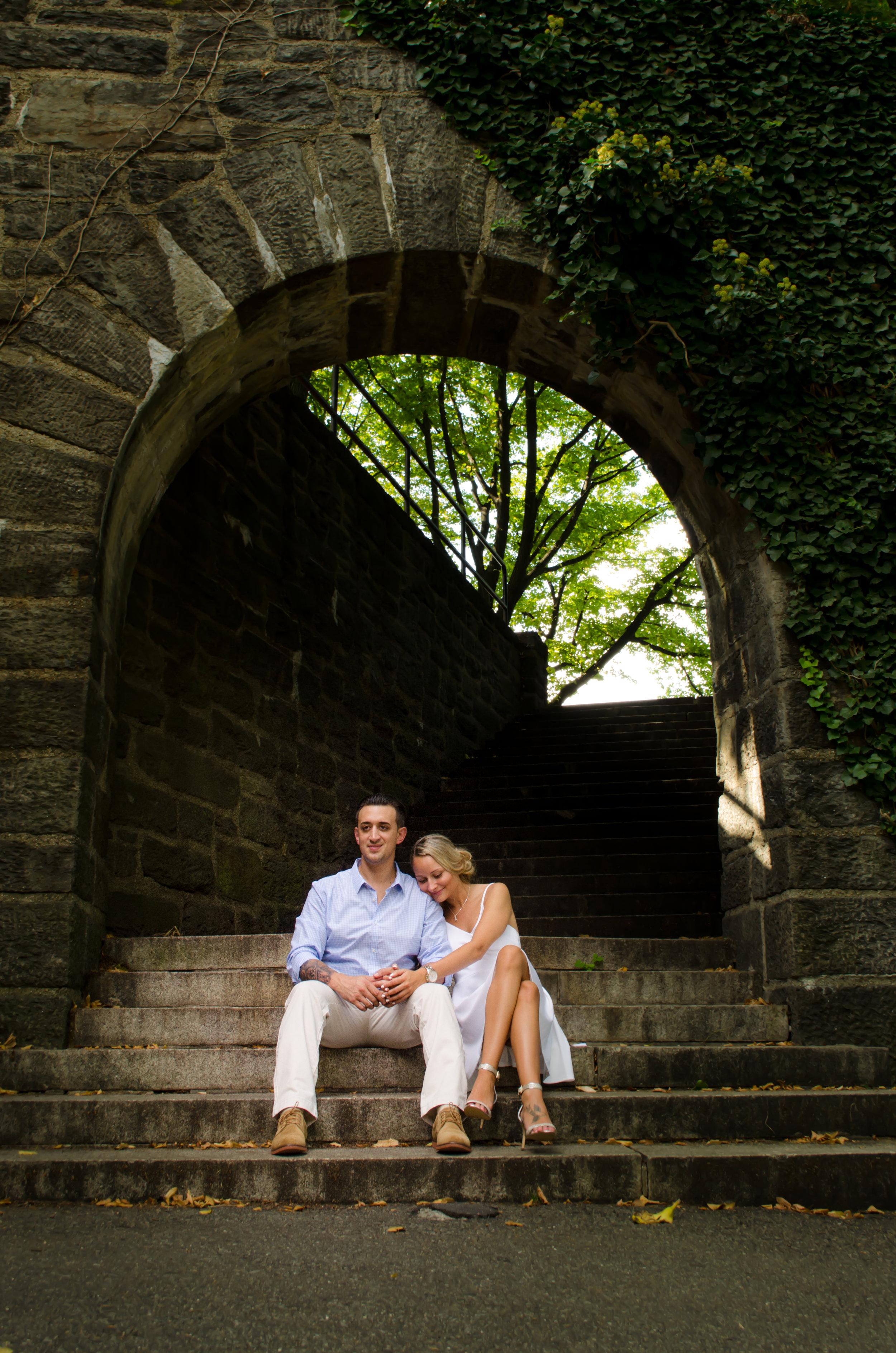 CArrieWestonStudios_NY_Portrait_Wedding_Photography_Northport_JoeandSarah-6.jpg