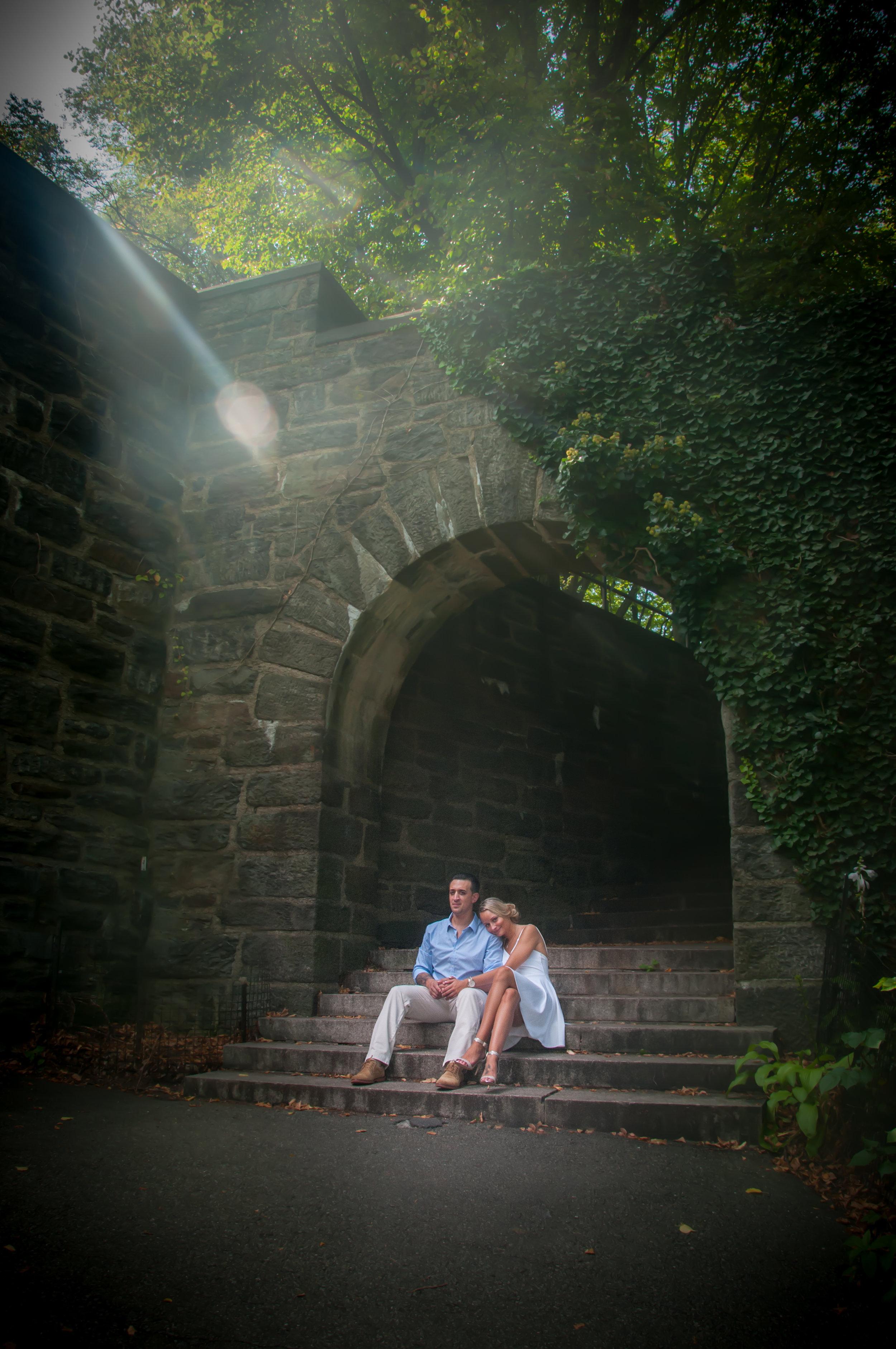 CArrieWestonStudios_NY_Portrait_Wedding_Photography_Northport_JoeandSarah-8.jpg