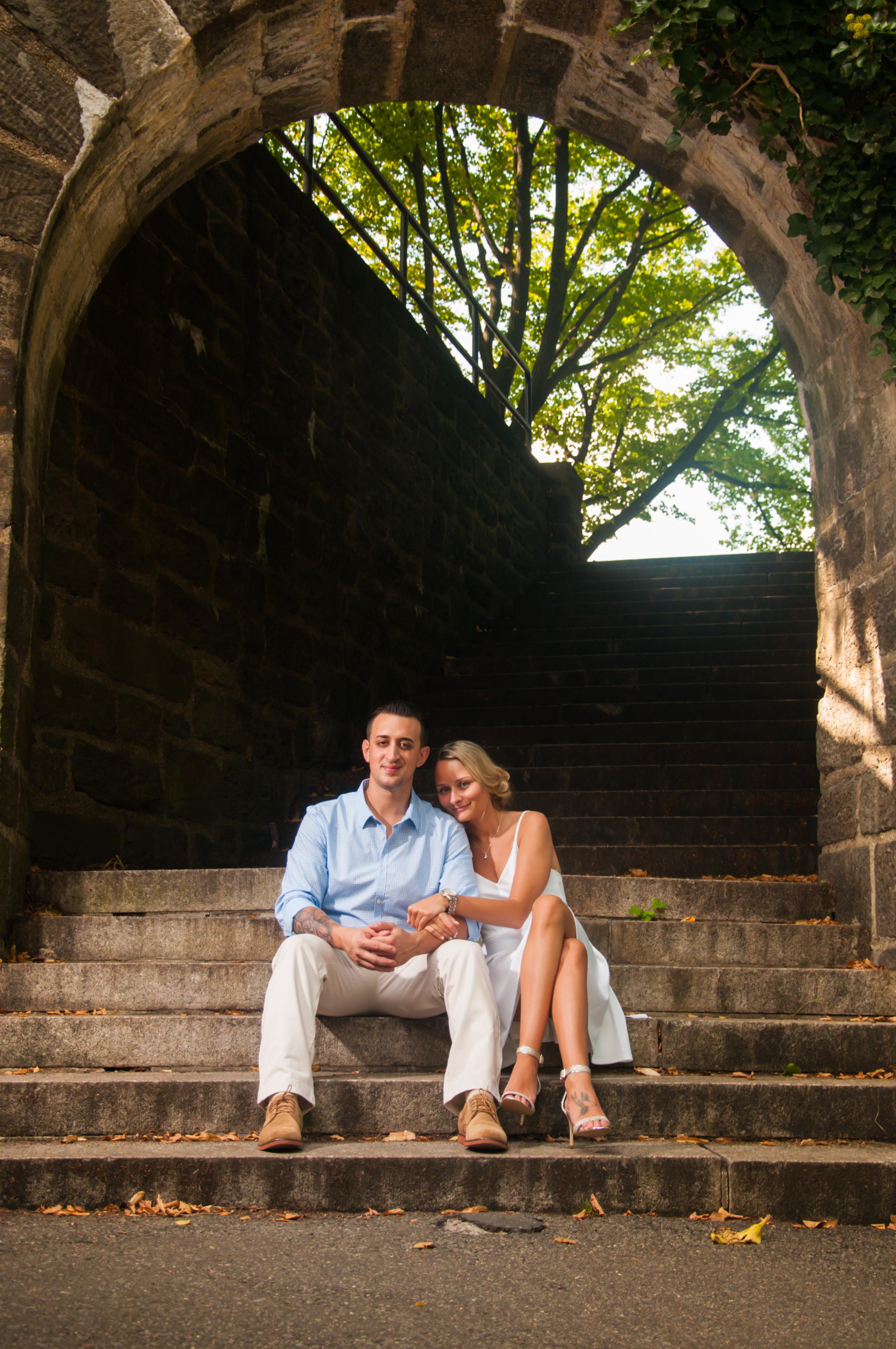CArrieWestonStudios_NY_Portrait_Wedding_Photography_Northport_JoeandSarah-12.jpg