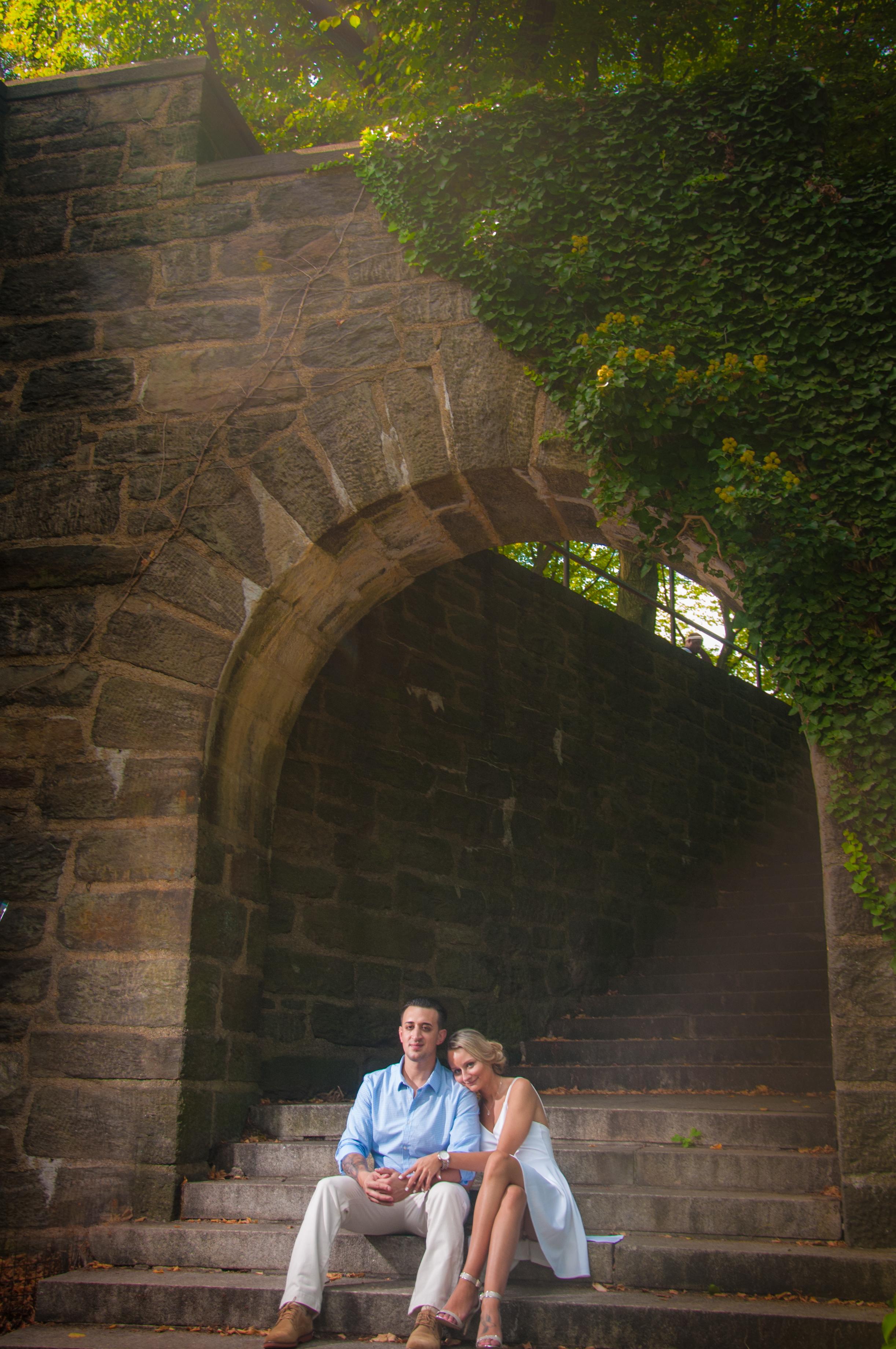 CArrieWestonStudios_NY_Portrait_Wedding_Photography_Northport_JoeandSarah-13.jpg