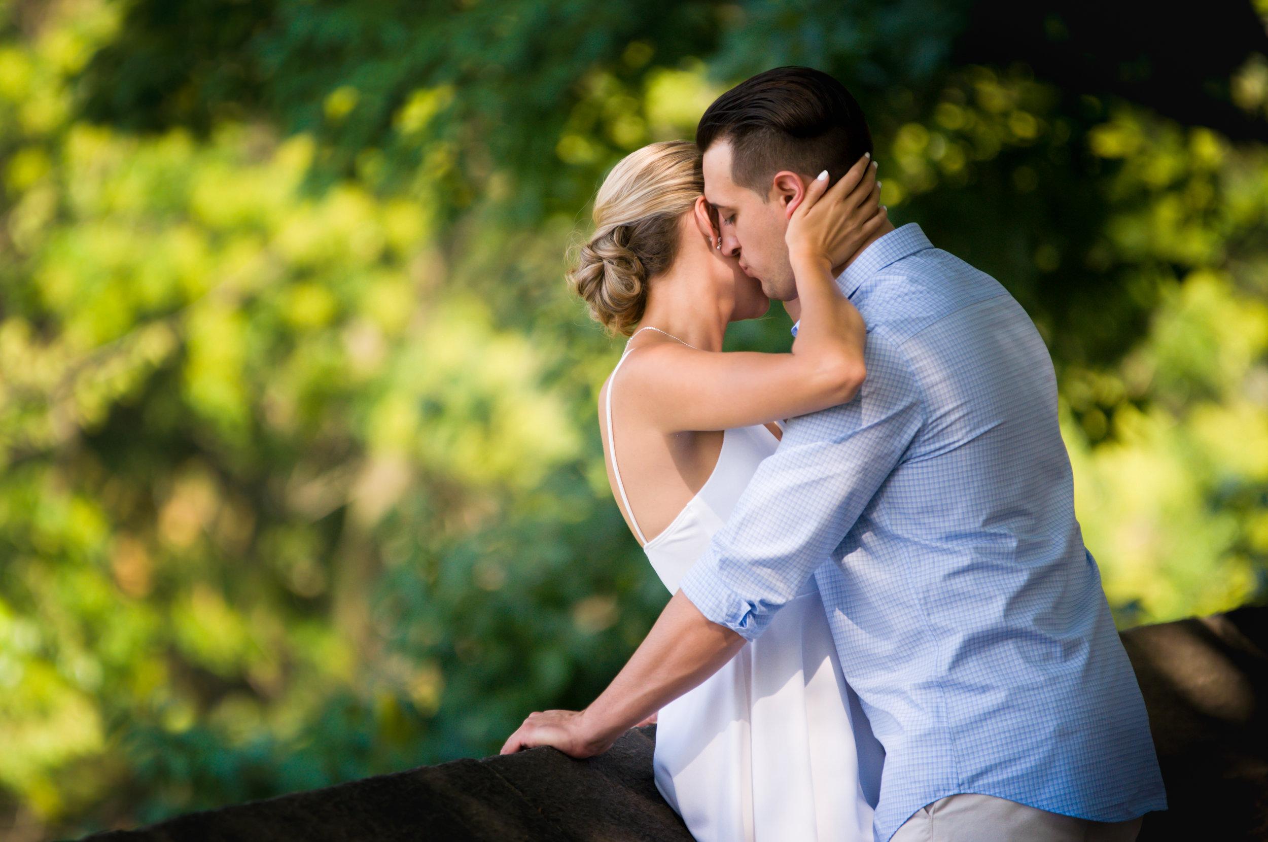 CArrieWestonStudios_NY_Portrait_Wedding_Photography_Northport_JoeandSarah-16.jpg