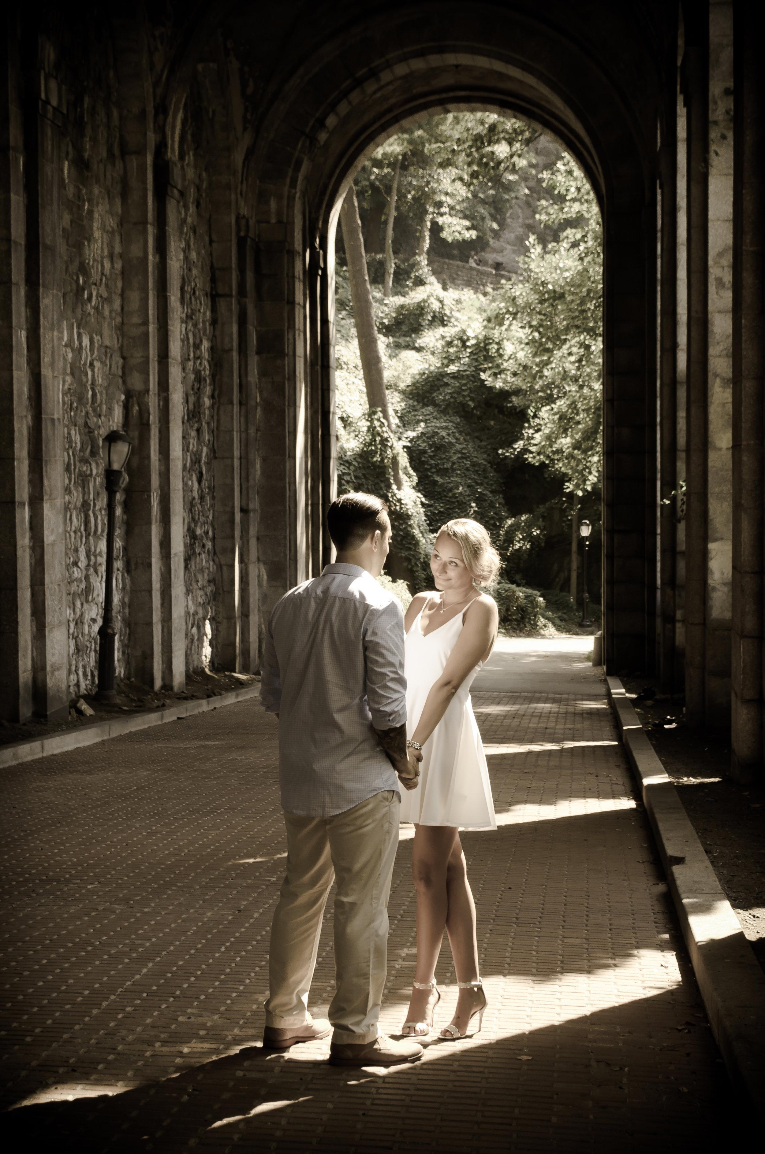 CArrieWestonStudios_NY_Portrait_Wedding_Photography_Northport_JoeandSarah-22.jpg