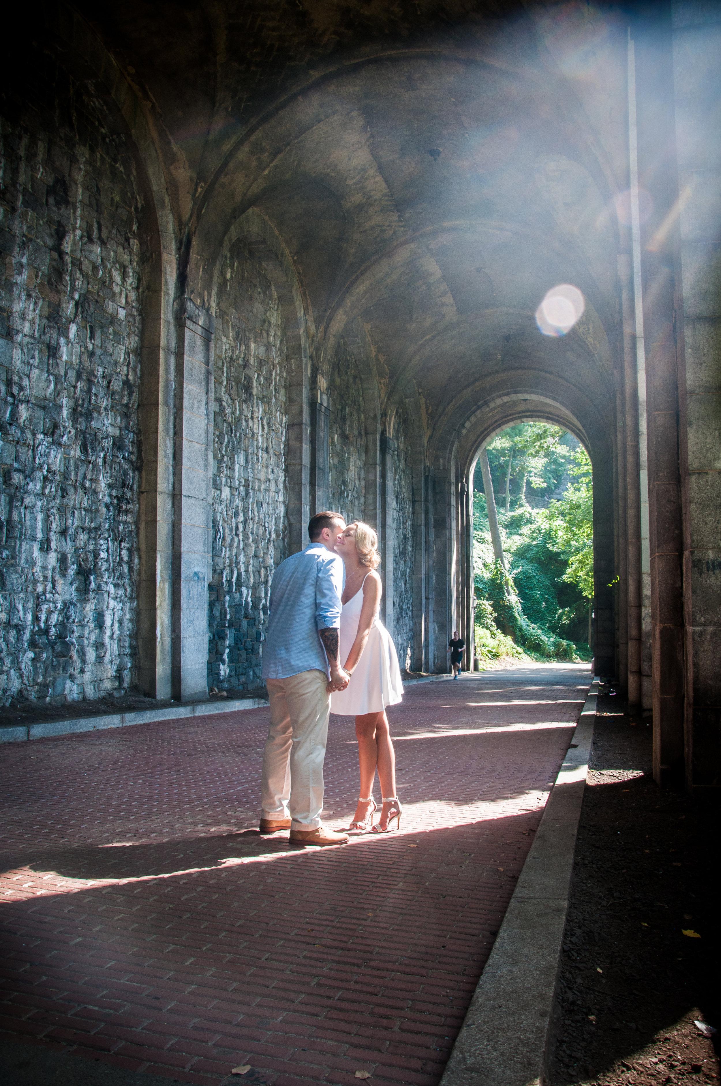 CArrieWestonStudios_NY_Portrait_Wedding_Photography_Northport_JoeandSarah-23.jpg