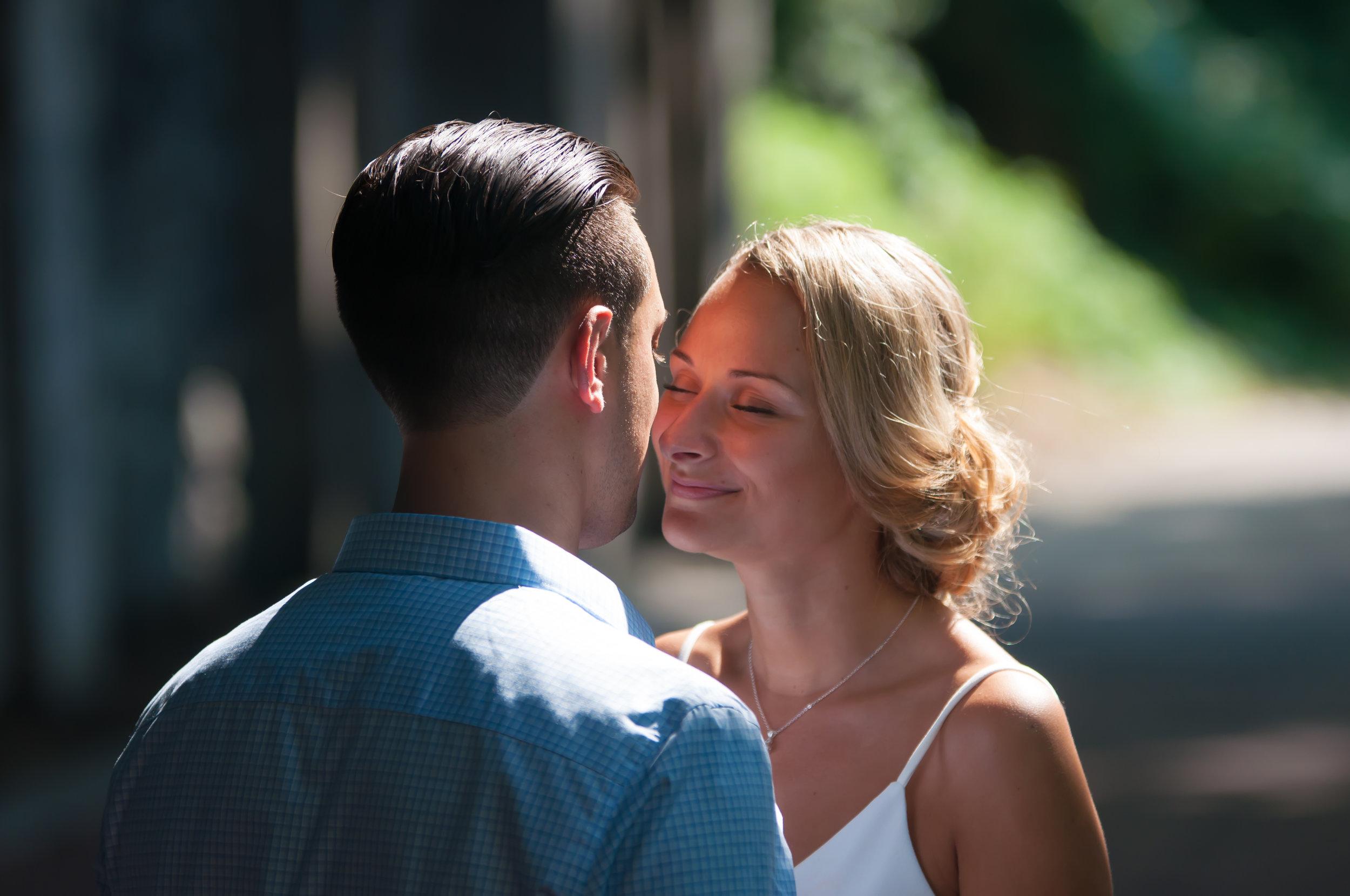 CArrieWestonStudios_NY_Portrait_Wedding_Photography_Northport_JoeandSarah-29.jpg
