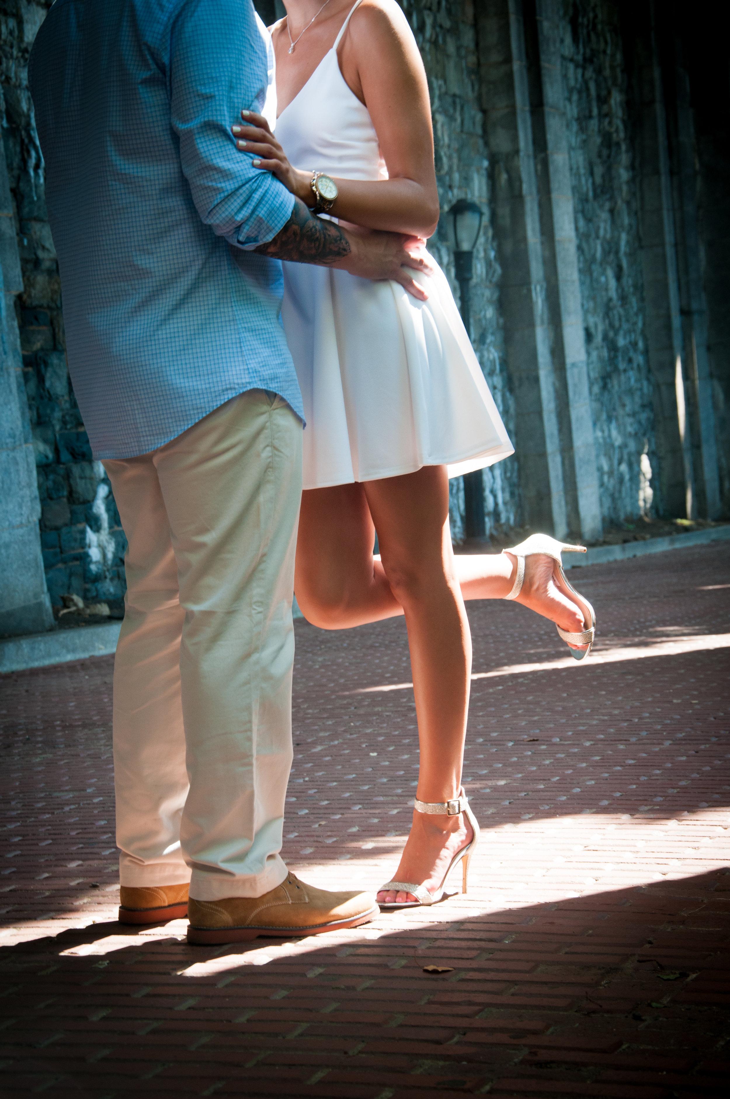 CArrieWestonStudios_NY_Portrait_Wedding_Photography_Northport_JoeandSarah-25.jpg