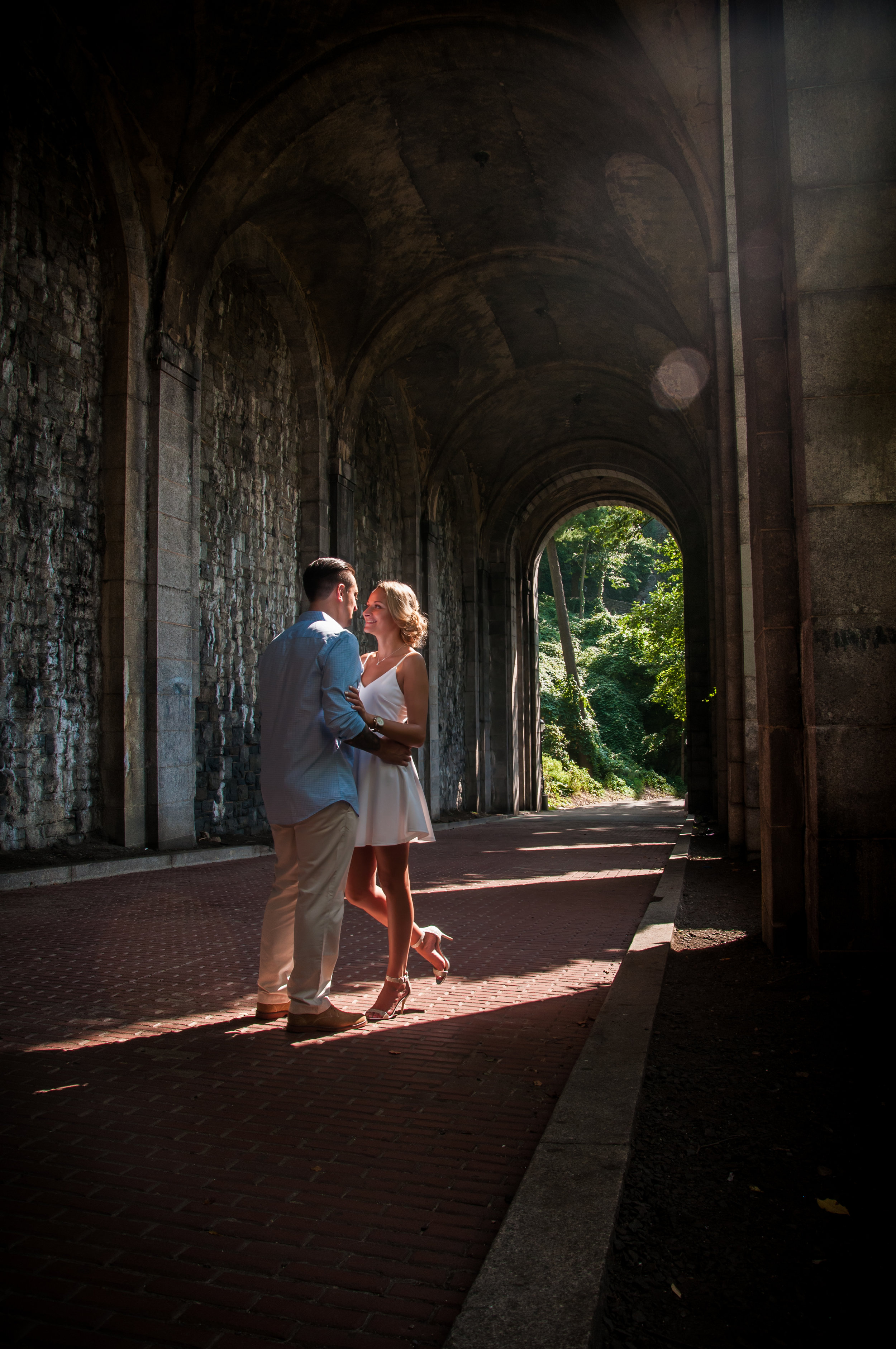 CArrieWestonStudios_NY_Portrait_Wedding_Photography_Northport_JoeandSarah-26.jpg