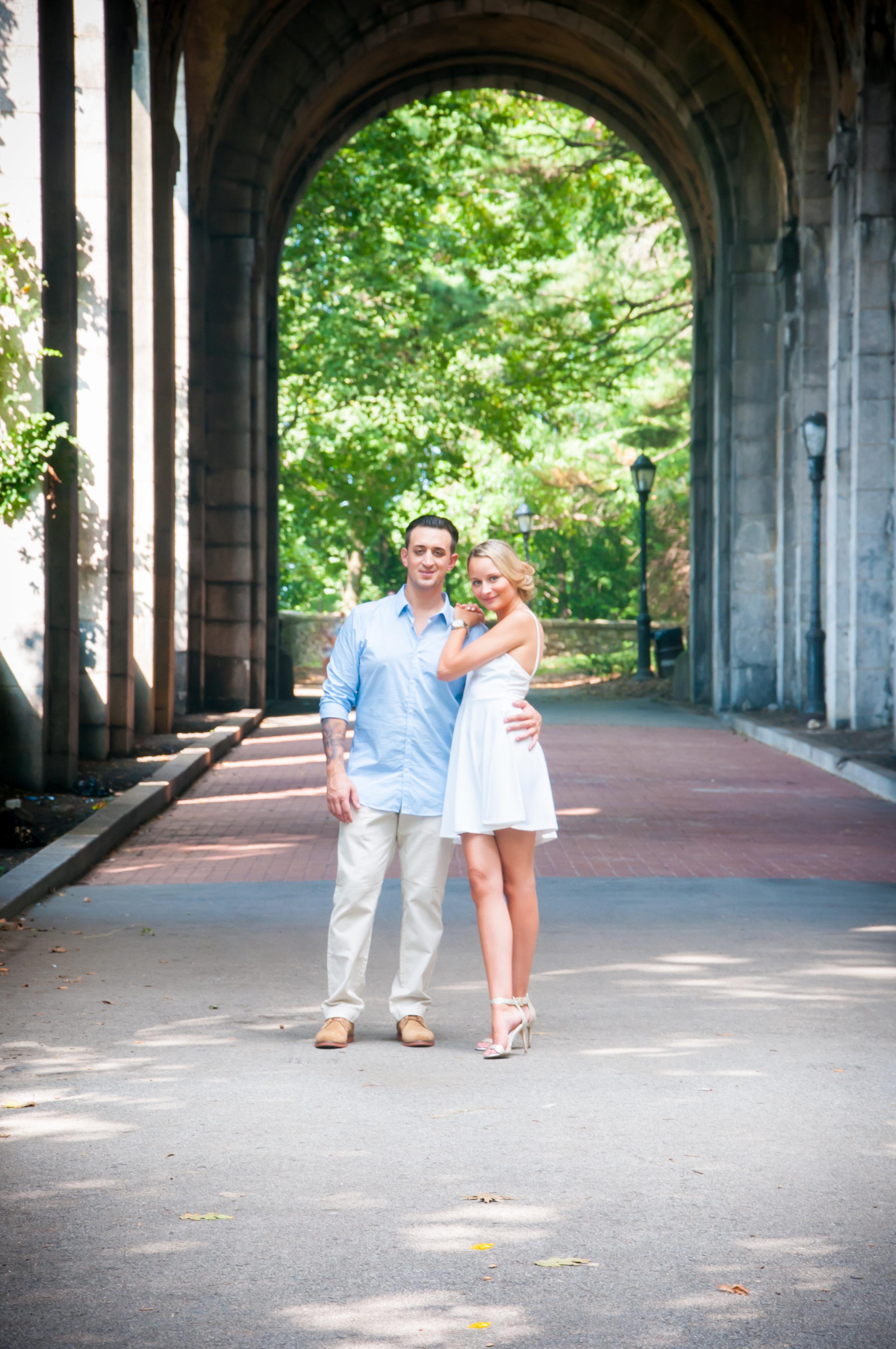 CArrieWestonStudios_NY_Portrait_Wedding_Photography_Northport_JoeandSarah-28.jpg