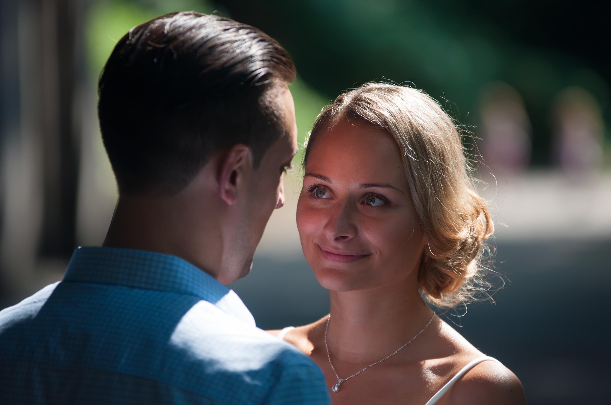 CArrieWestonStudios_NY_Portrait_Wedding_Photography_Northport_JoeandSarah-30.jpg