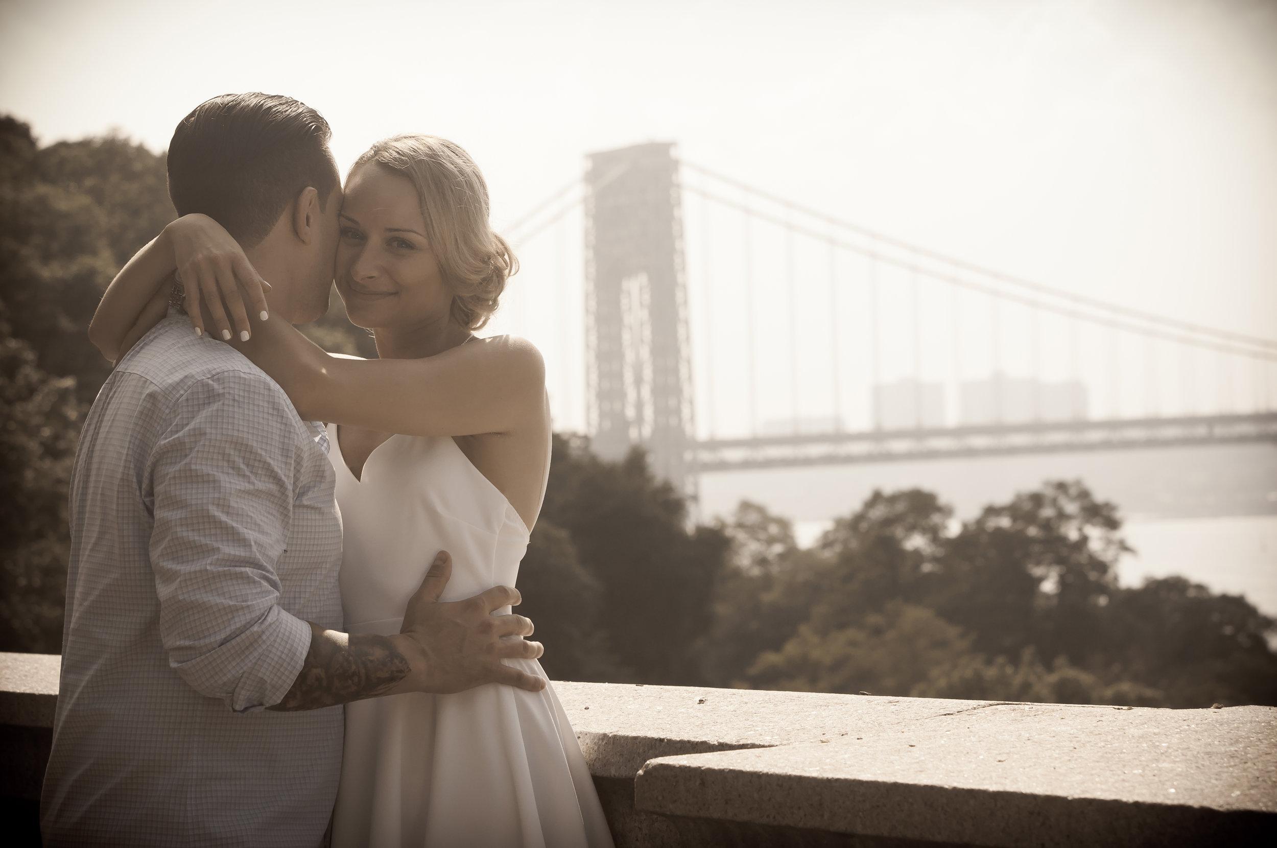 CArrieWestonStudios_NY_Portrait_Wedding_Photography_Northport_JoeandSarah-33.jpg