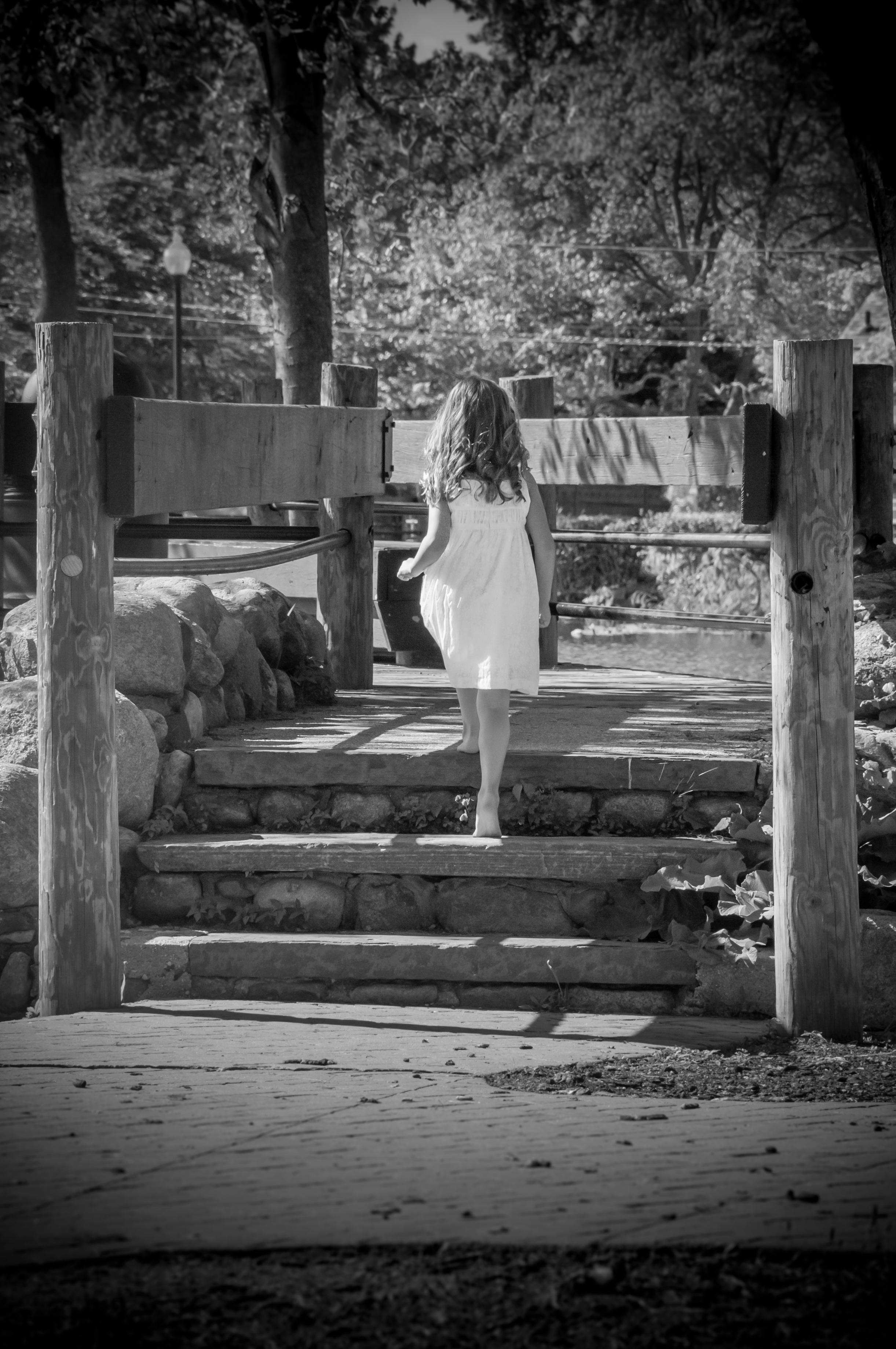 CarrieWestonStudios_Northport_Family_Maternity_Wedding_Portraits_NY_Photography_Photographer-8608.jpg