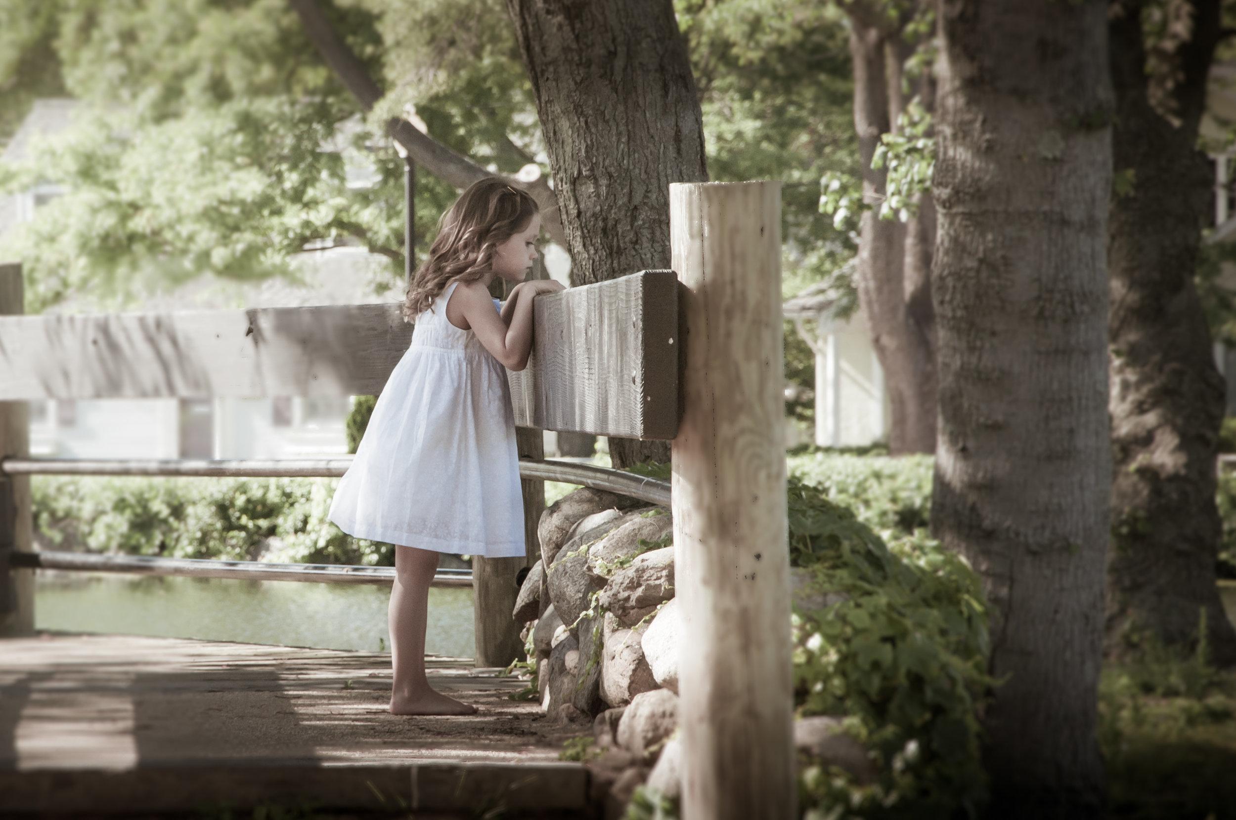 CarrieWestonStudios_Northport_Family_Maternity_Wedding_Portraits_NY_Photography_Photographer-8614.jpg