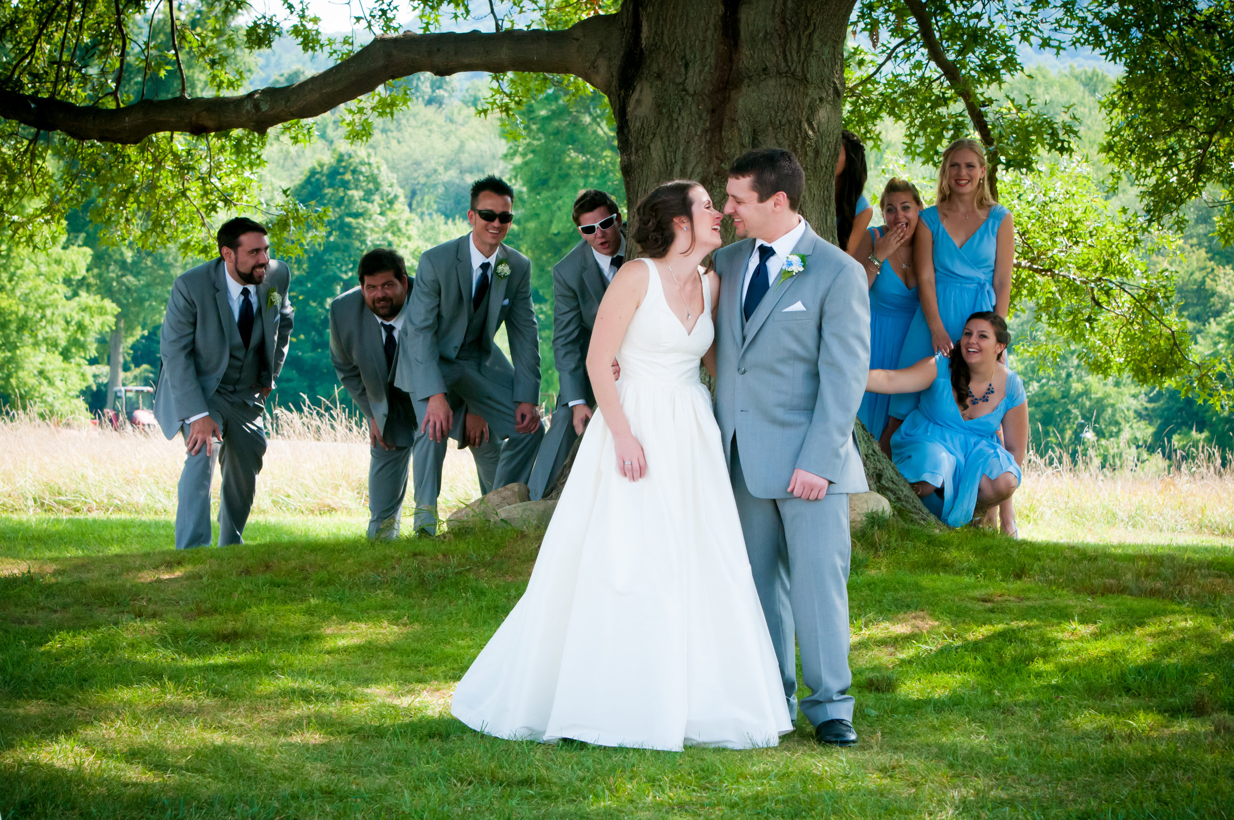 Amanda_and_Jerry_Wedding_CarrieWestonStudios_NY_Photography-1381.jpg